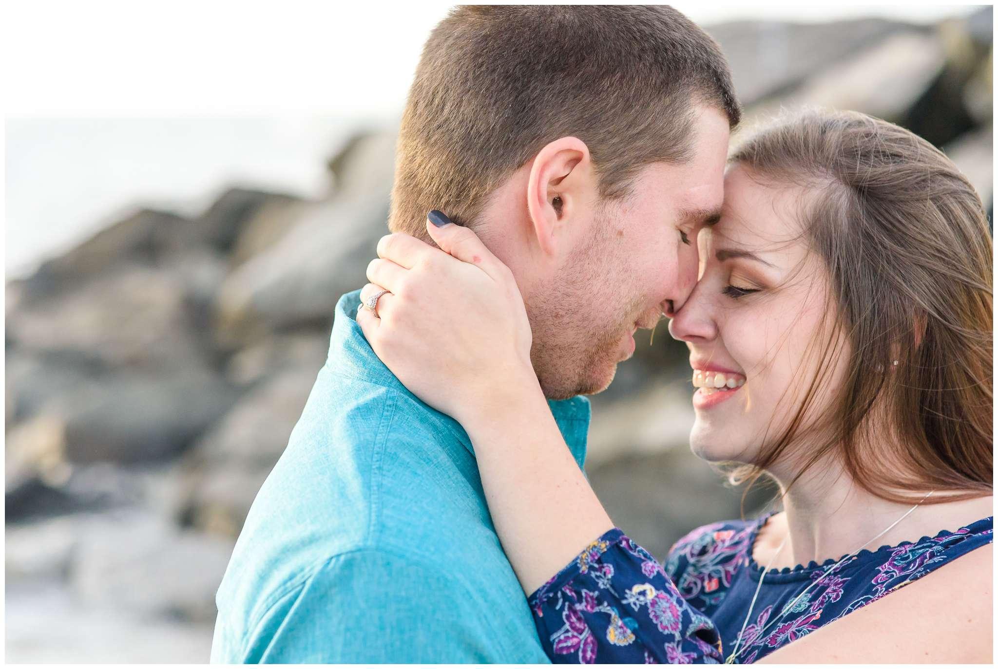 Amanda and Josh_3465.jpg