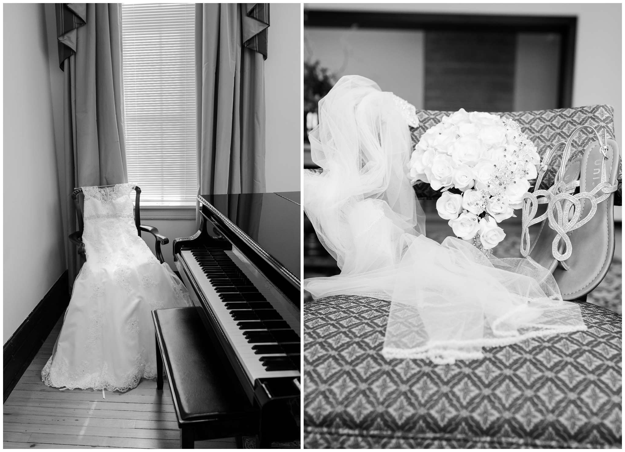 Amber and Lucas Wedding_3507.jpg
