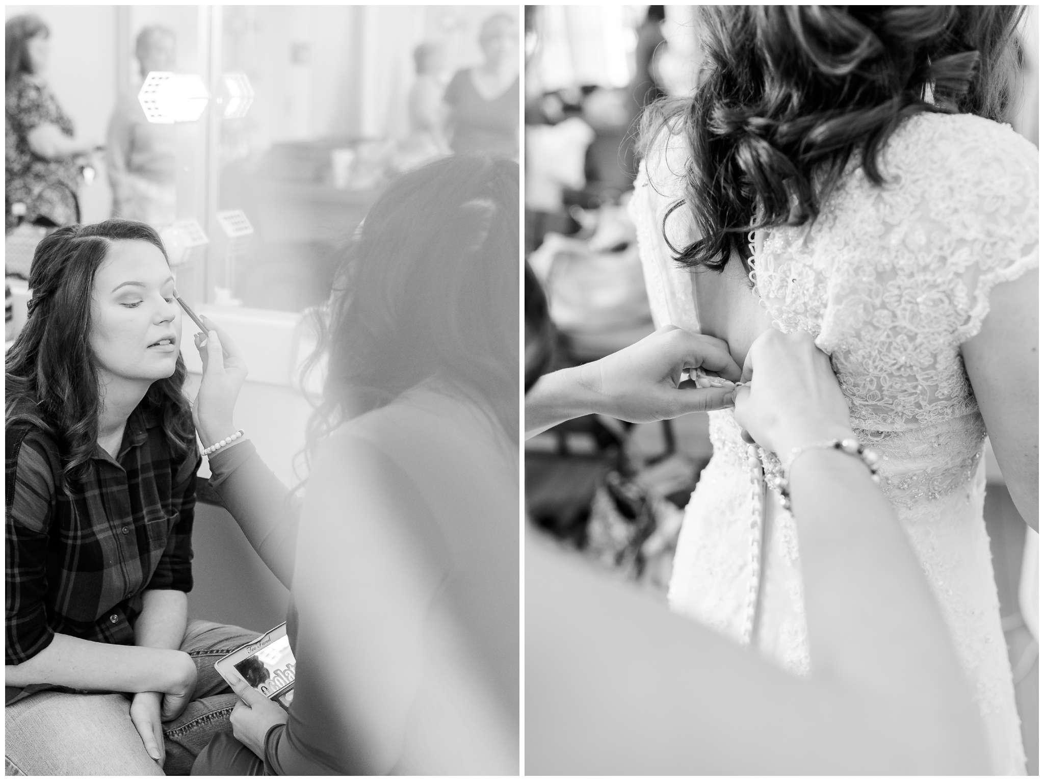 Amber and Lucas Wedding_3510.jpg