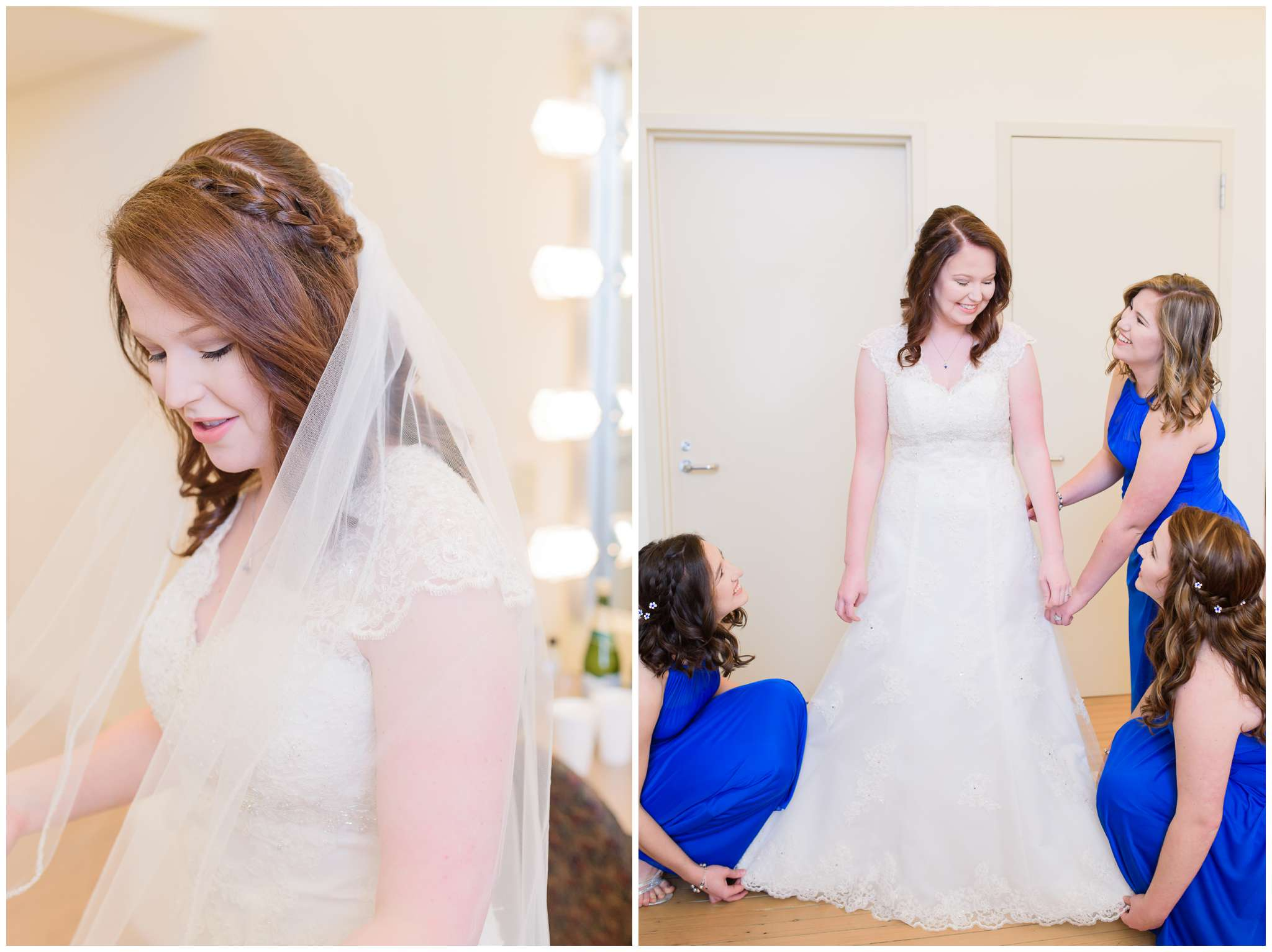 Amber and Lucas Wedding_3512.jpg
