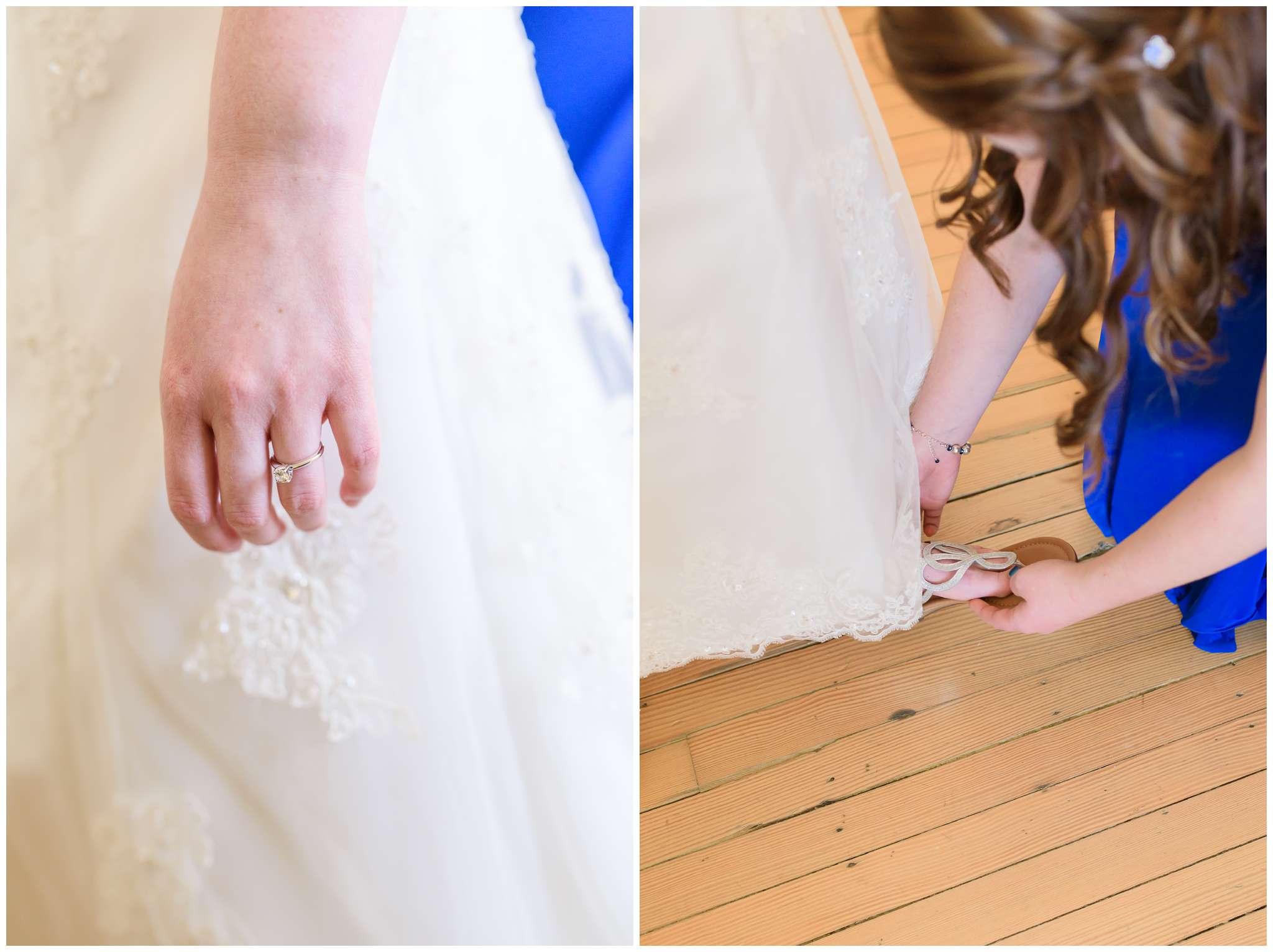 Amber and Lucas Wedding_3513.jpg