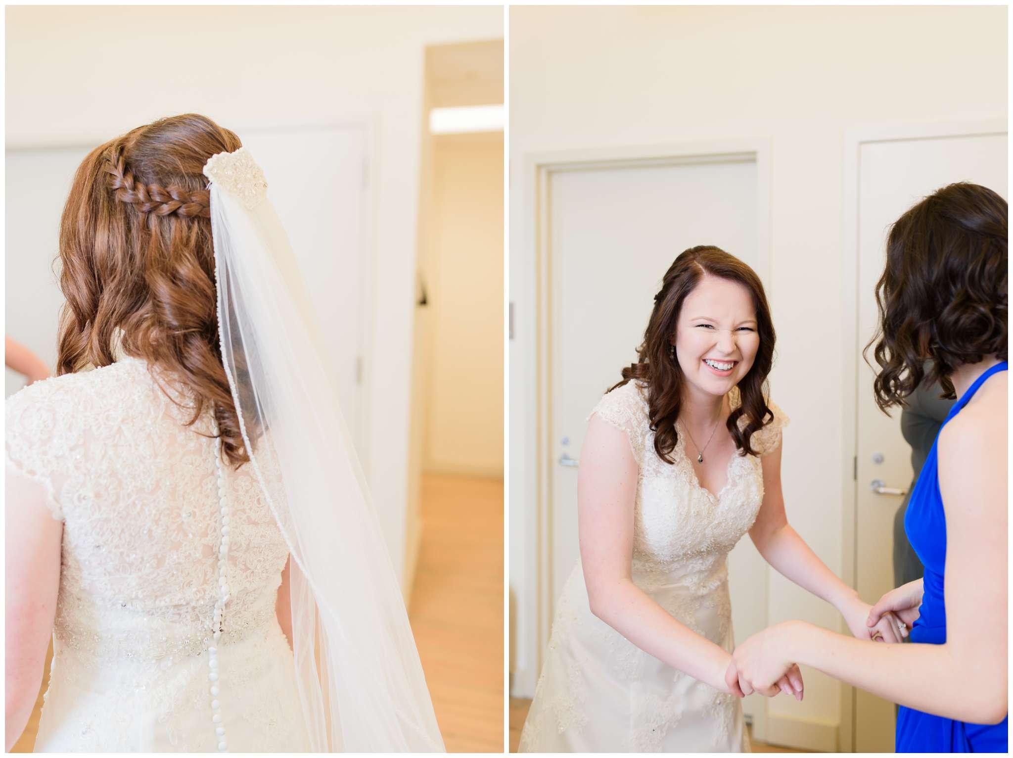 Amber and Lucas Wedding_3514.jpg