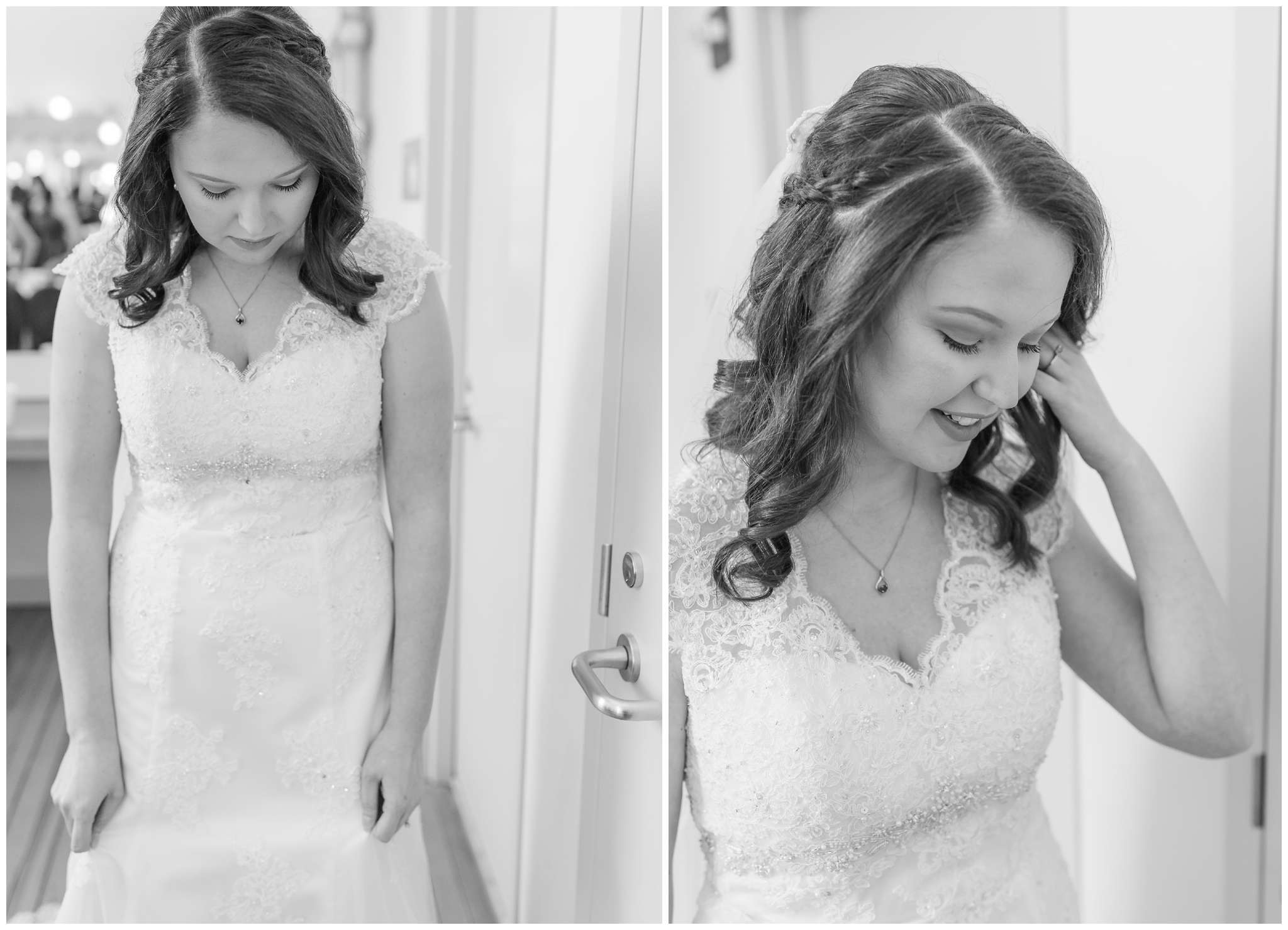 Amber and Lucas Wedding_3515.jpg