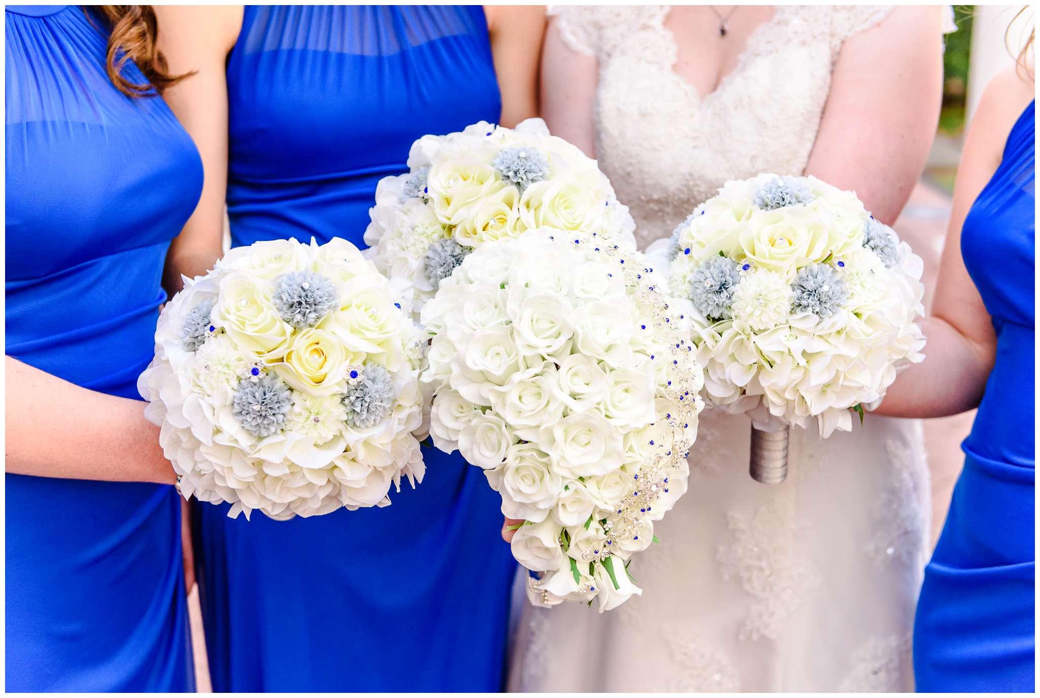 Amber and Lucas Wedding_3525.jpg