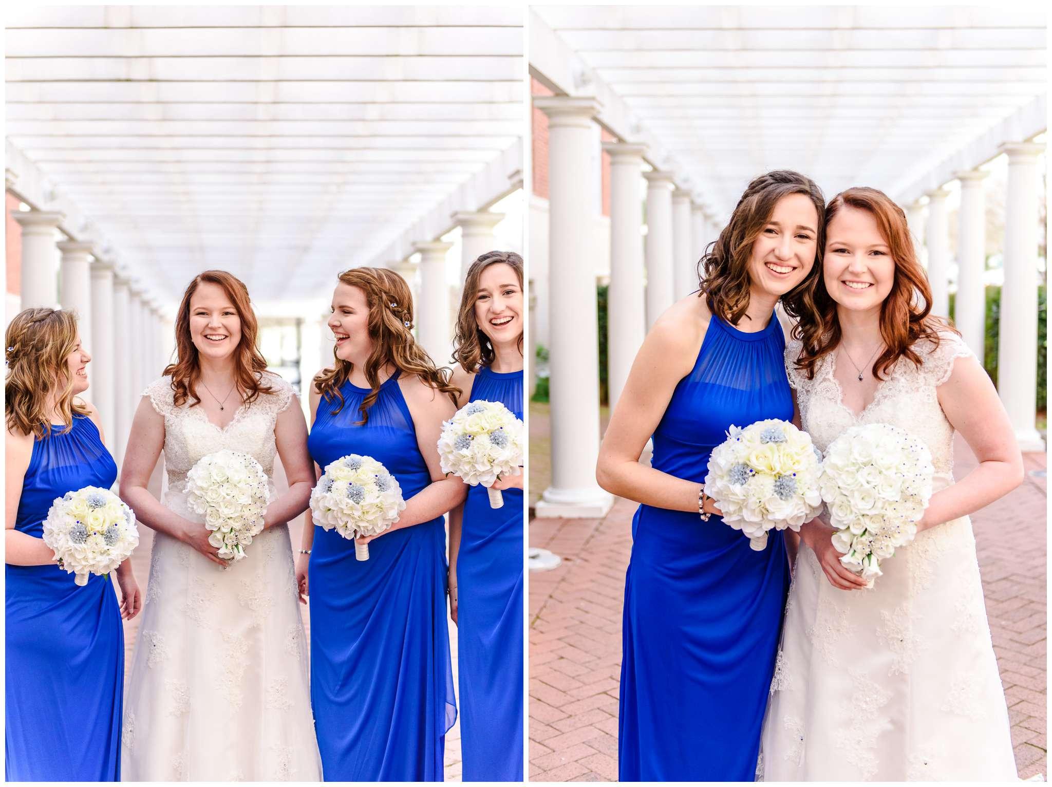 Amber and Lucas Wedding_3529.jpg