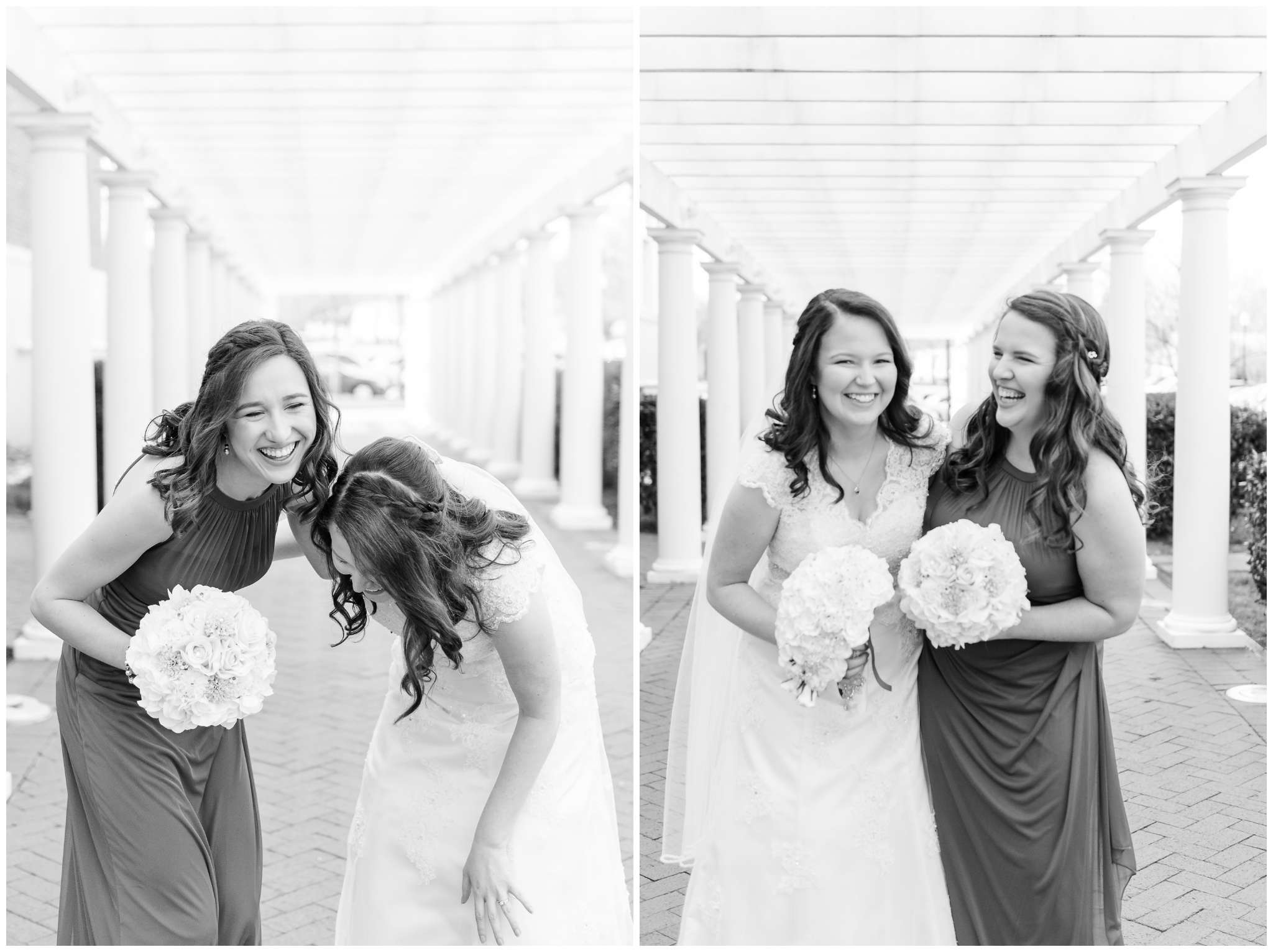Amber and Lucas Wedding_3534.jpg