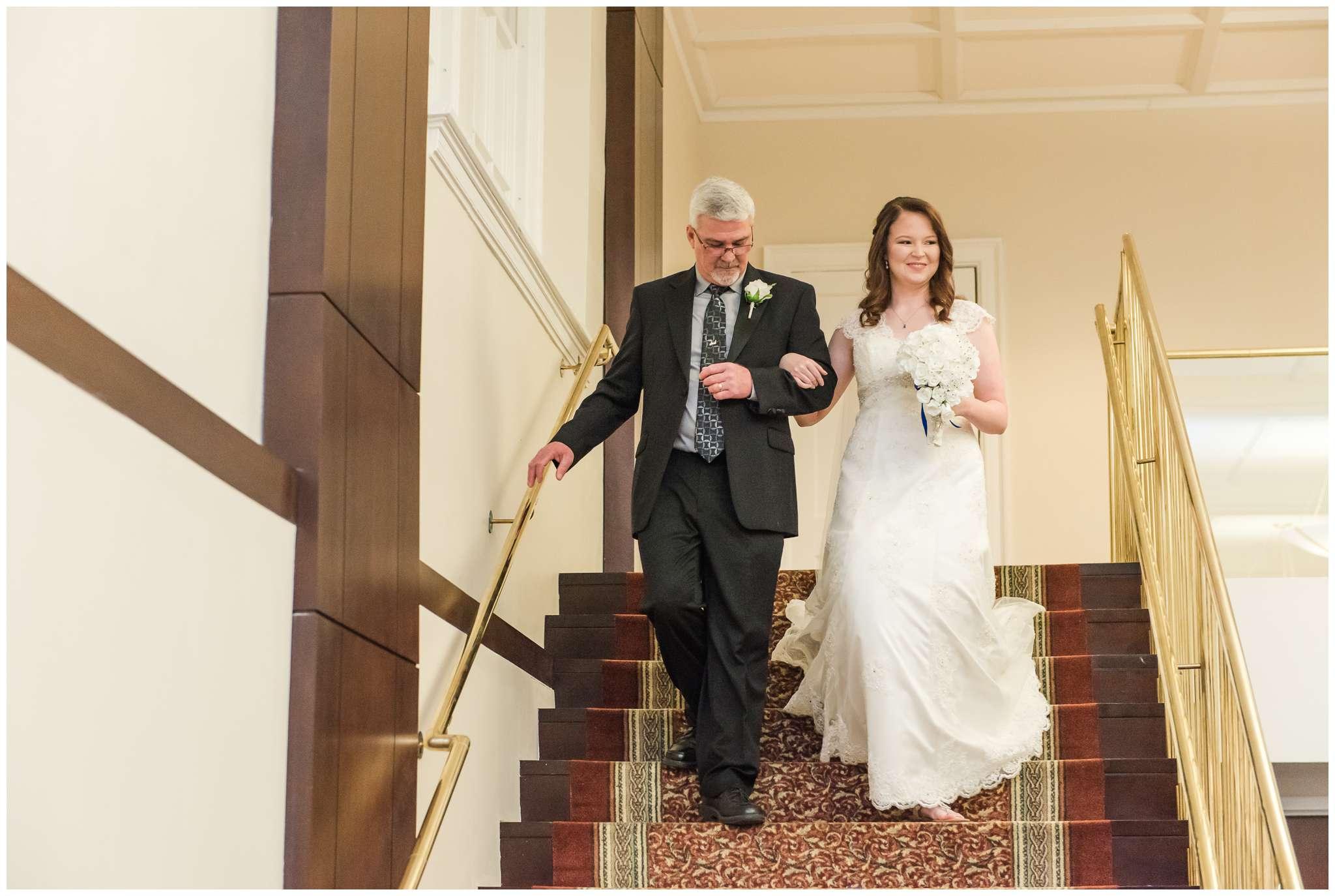 Amber and Lucas Wedding_3538.jpg
