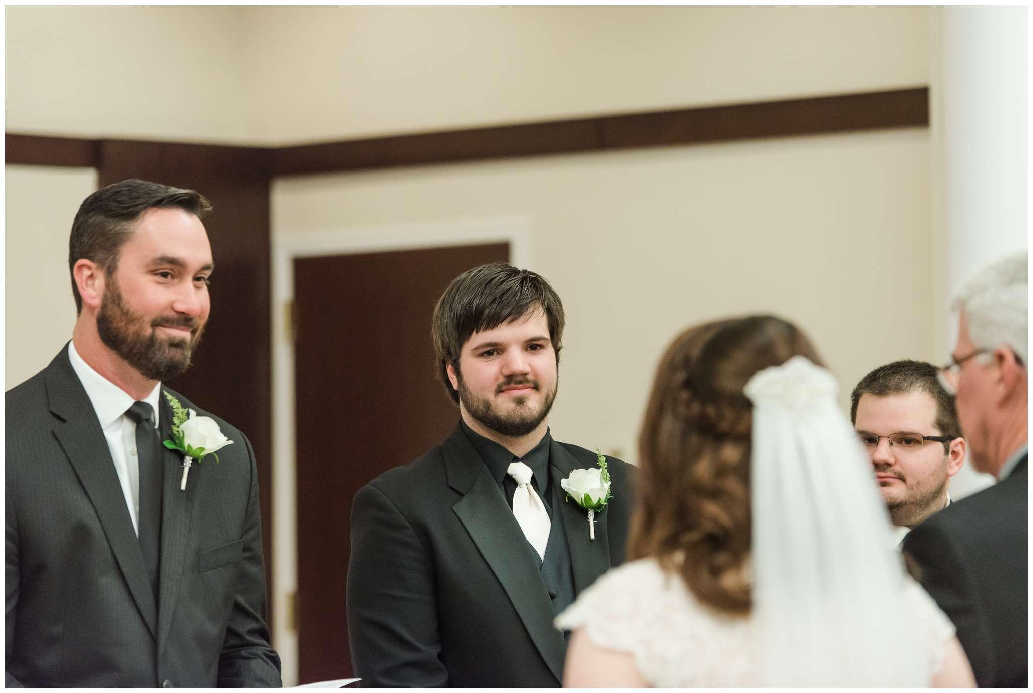 Amber and Lucas Wedding_3541.jpg