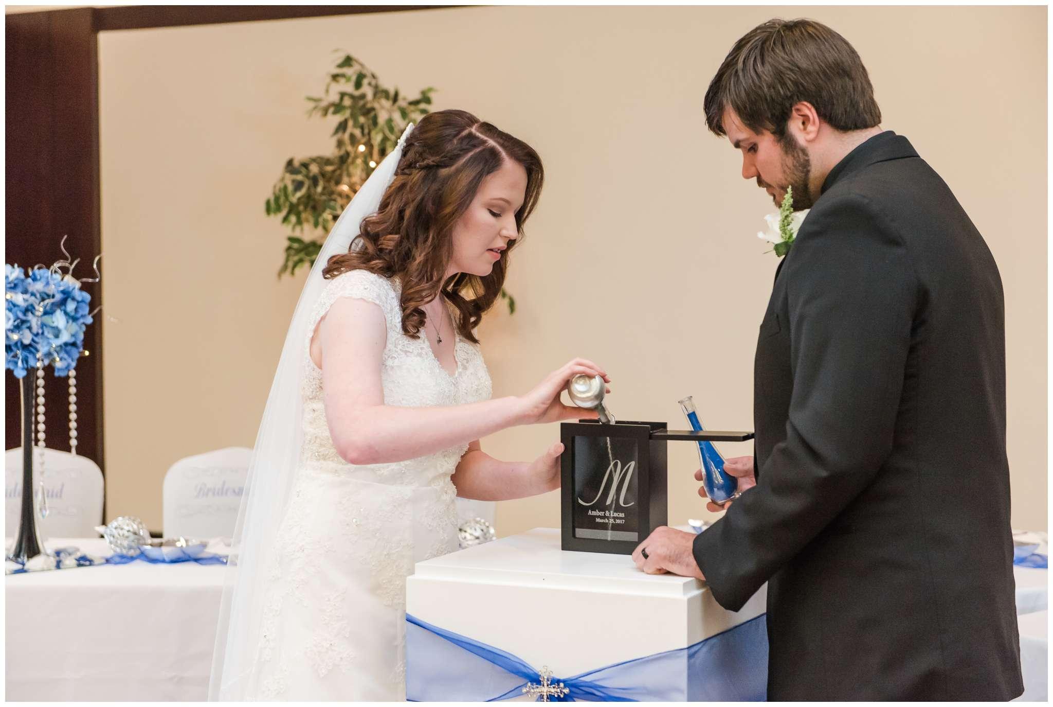 Amber and Lucas Wedding_3545.jpg