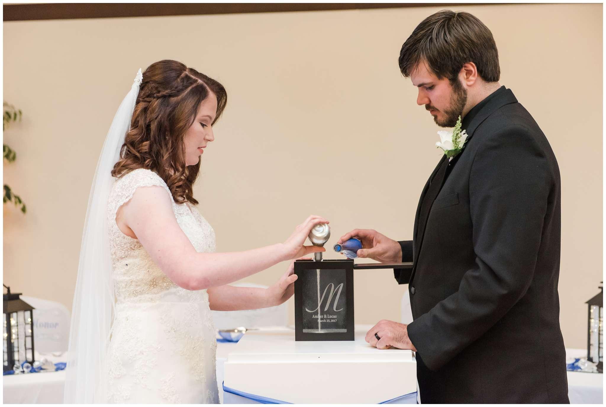 Amber and Lucas Wedding_3546.jpg
