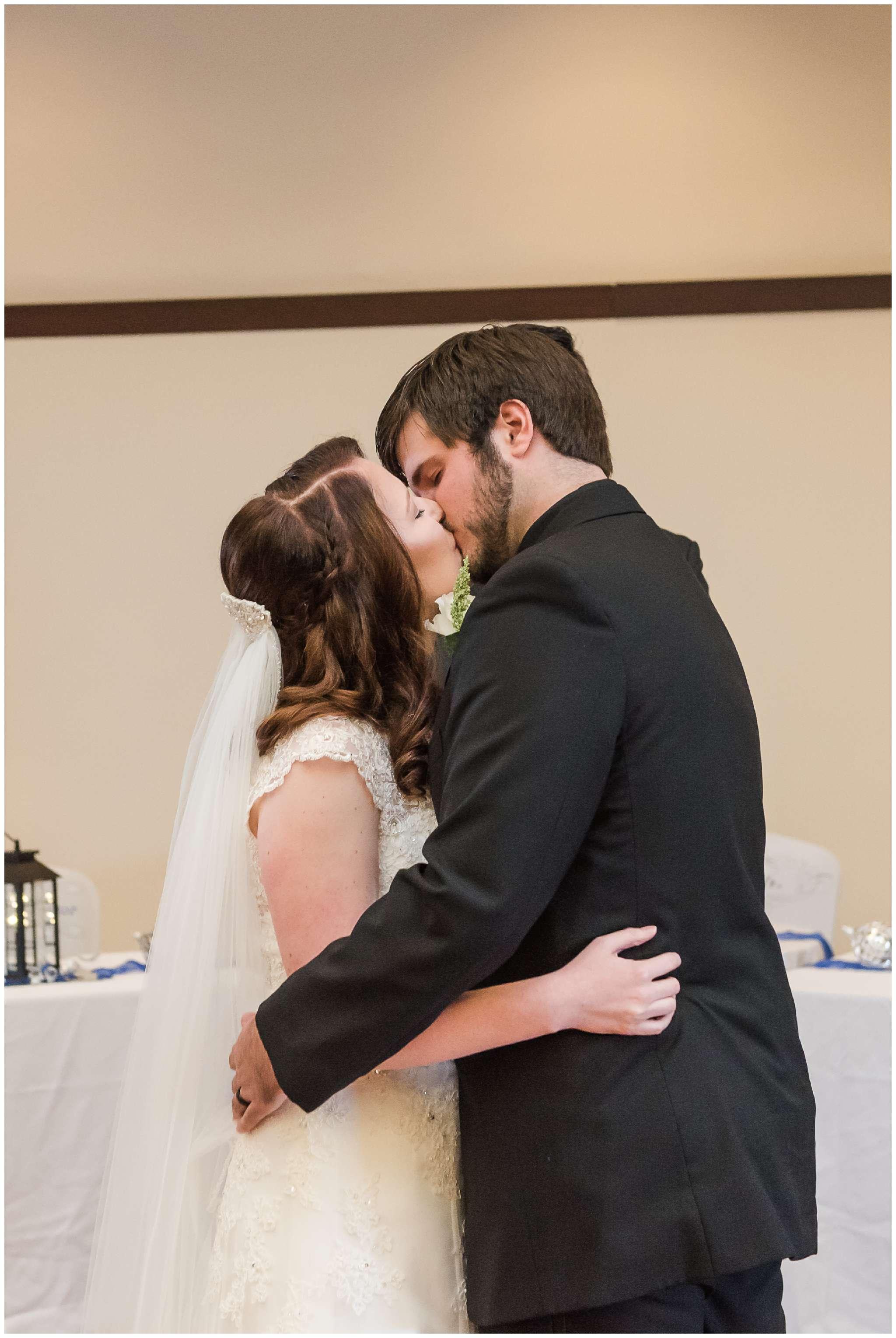 Amber and Lucas Wedding_3549.jpg