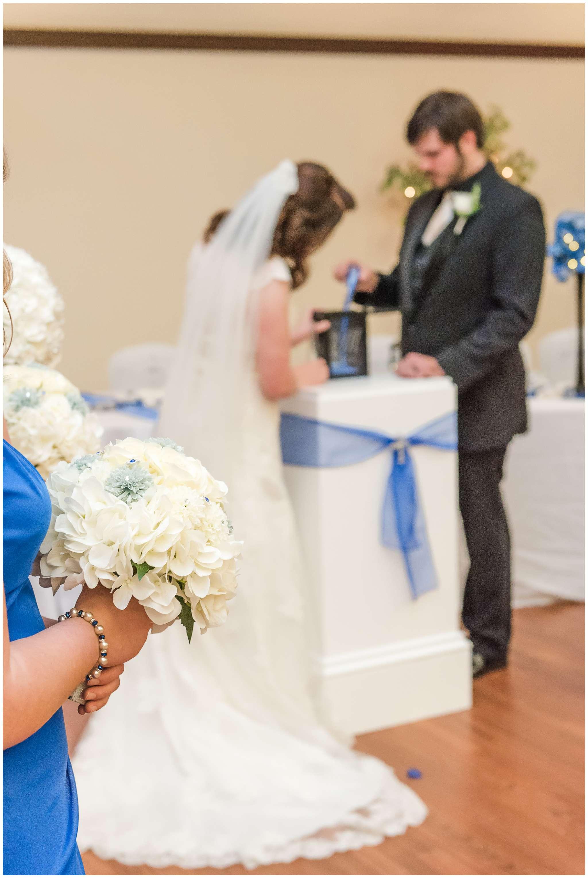 Amber and Lucas Wedding_3550.jpg