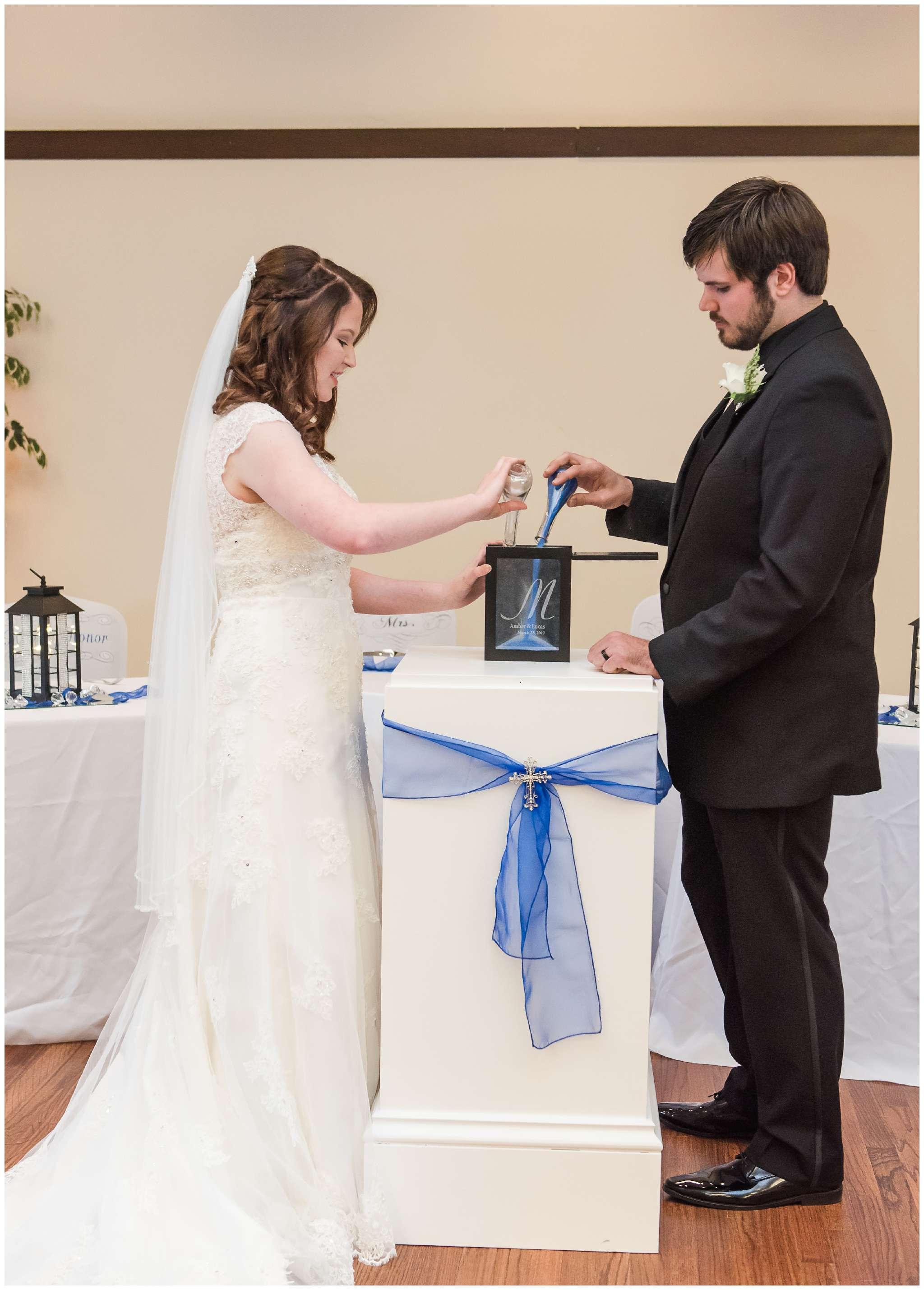 Amber and Lucas Wedding_3551.jpg