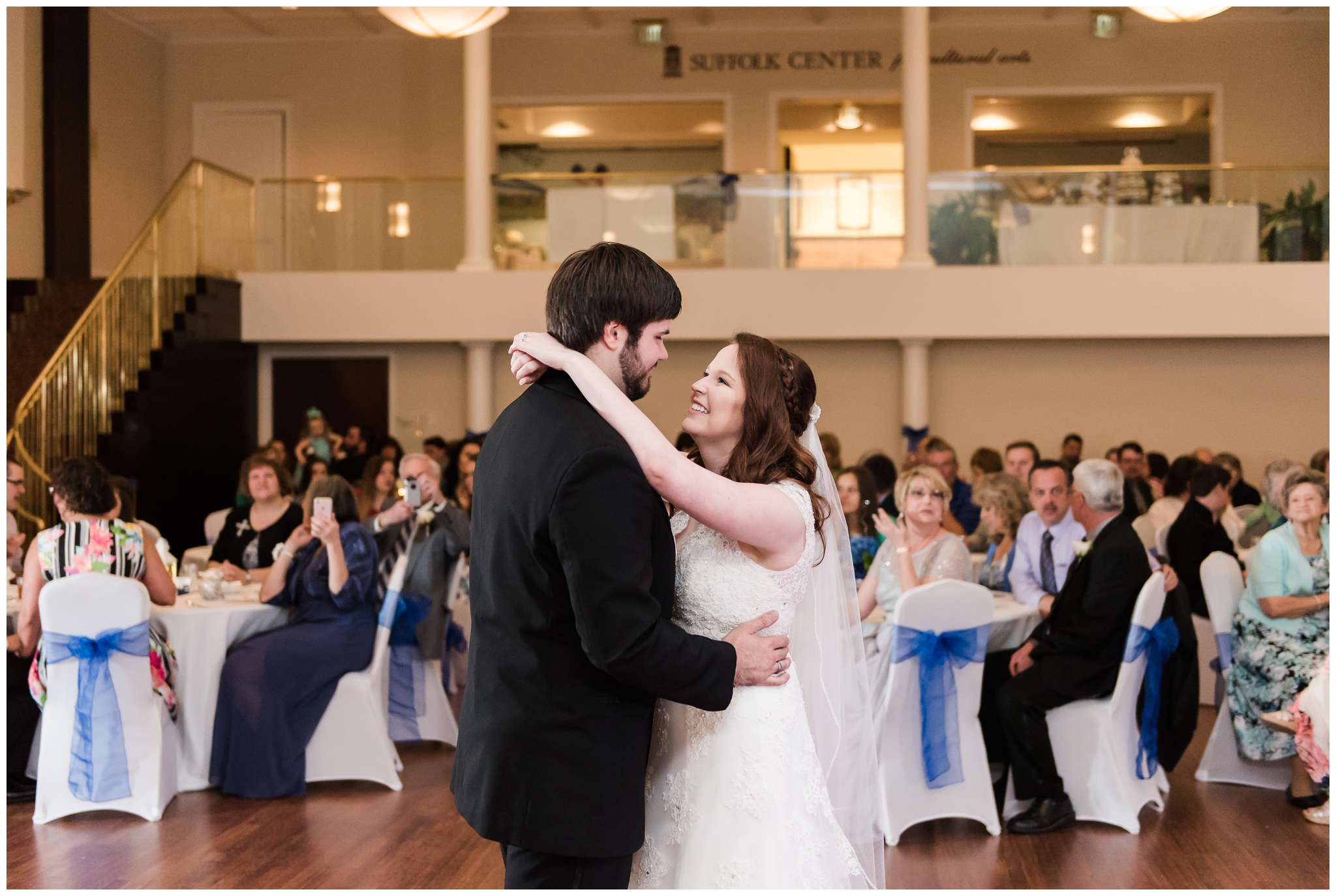 Amber and Lucas Wedding_3576.jpg