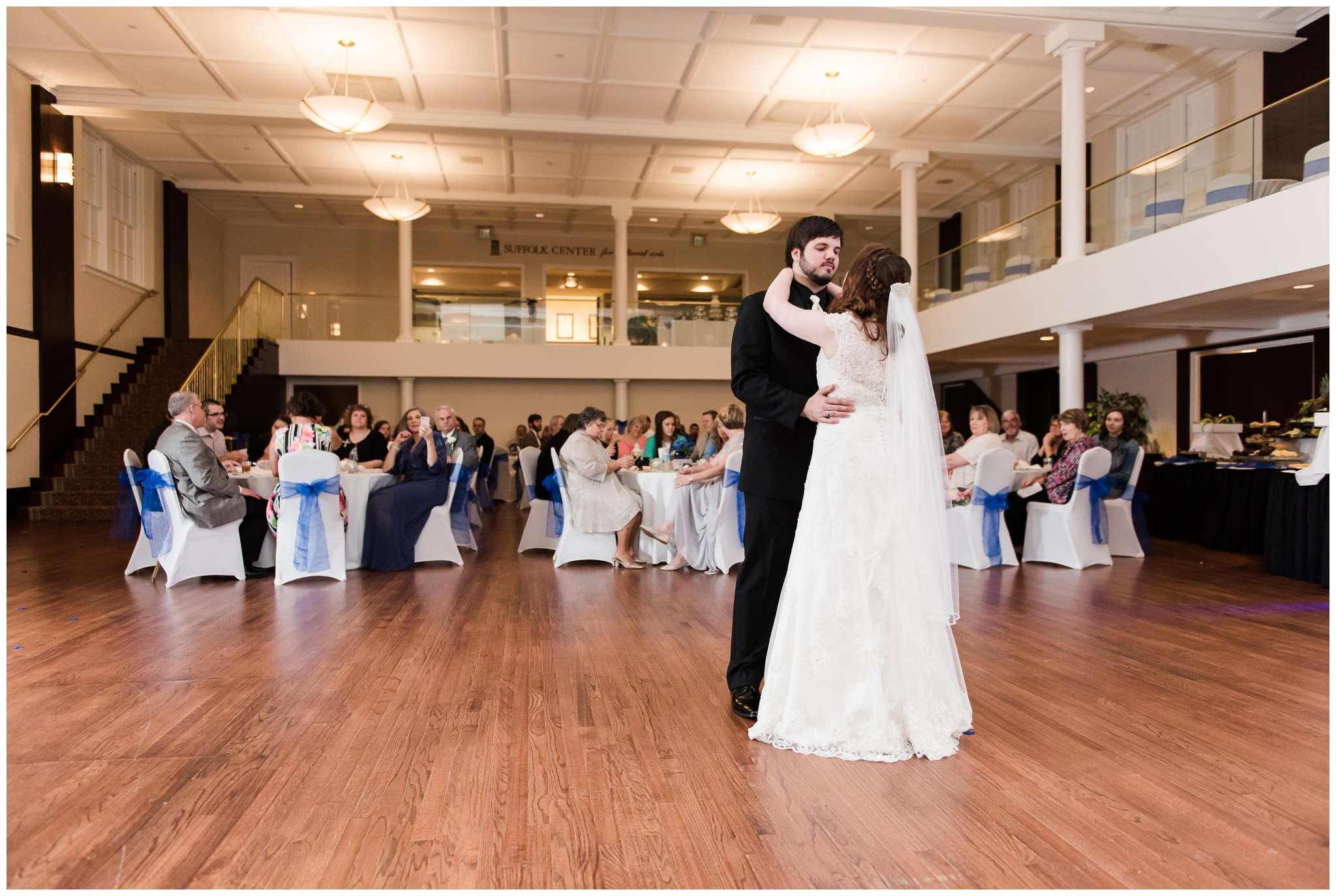 Amber and Lucas Wedding_3577.jpg