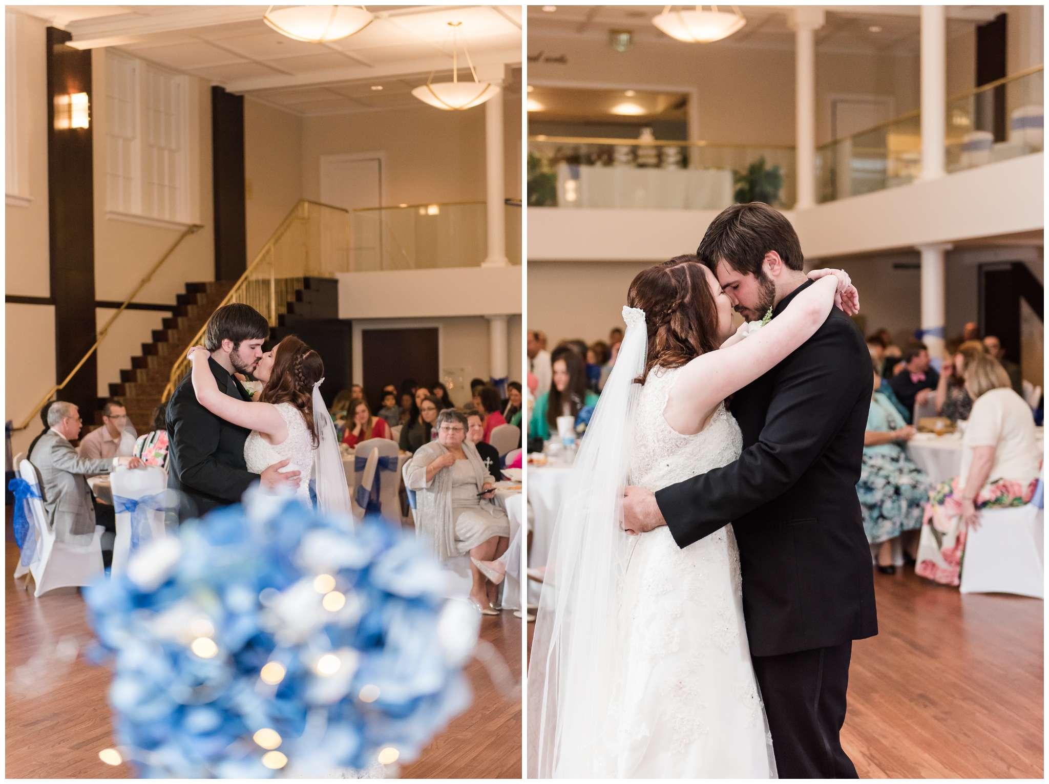 Amber and Lucas Wedding_3578.jpg