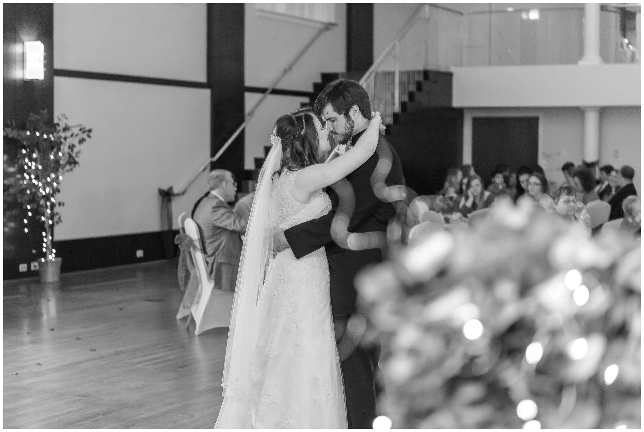 Amber and Lucas Wedding_3579.jpg