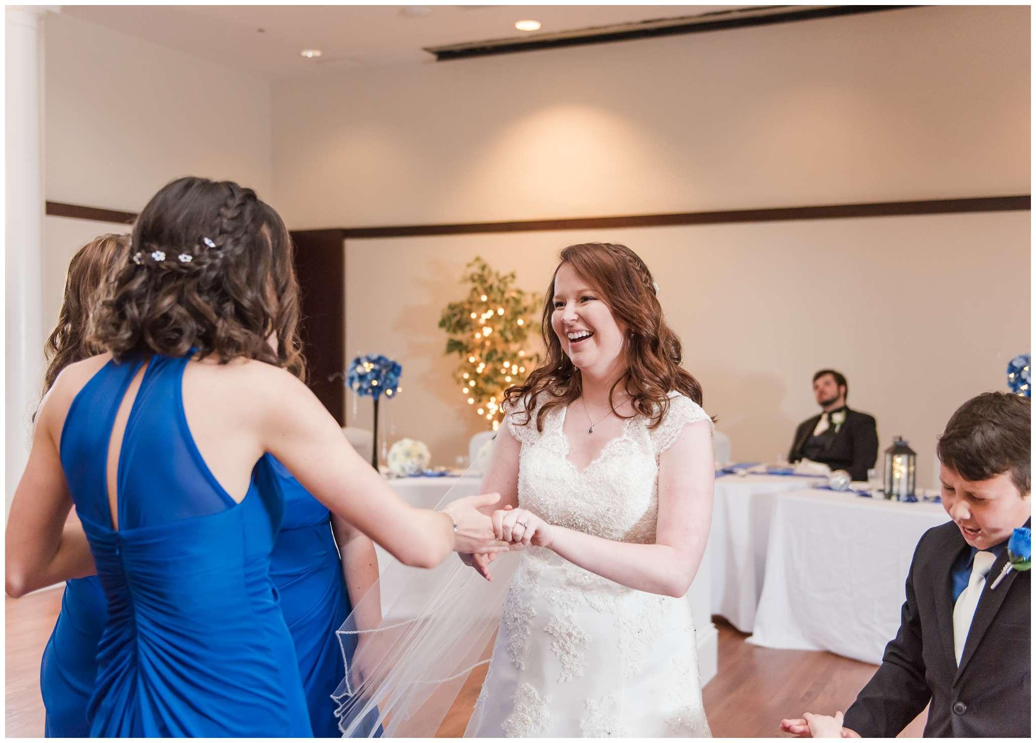 Amber and Lucas Wedding_3583.jpg