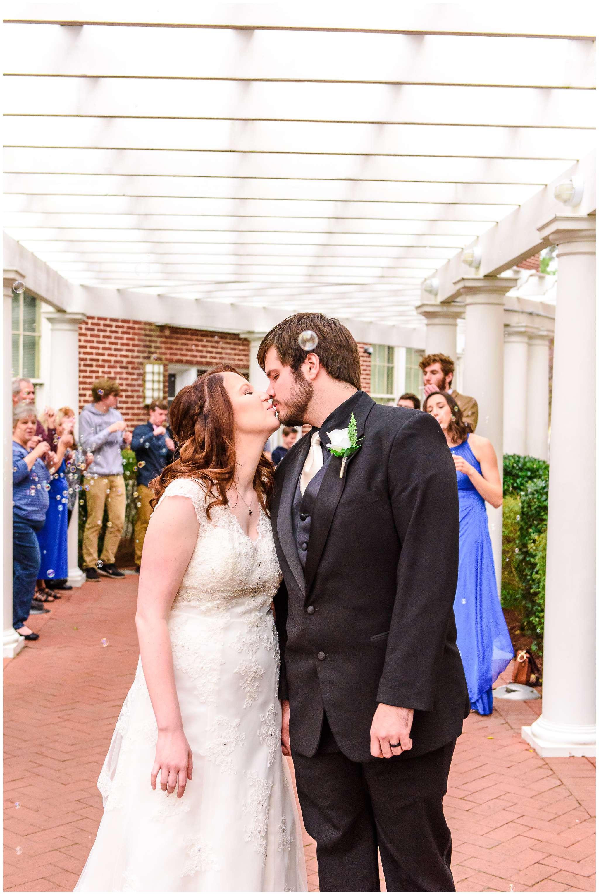 Amber and Lucas Wedding_3591.jpg