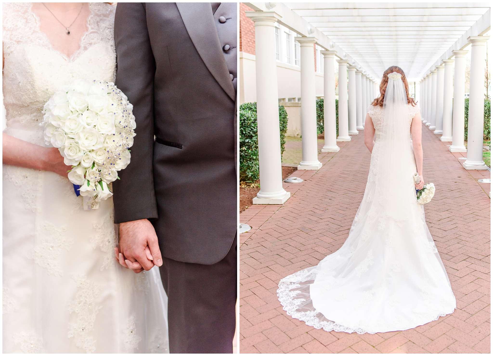 Amber and Lucas Wedding_3593.jpg