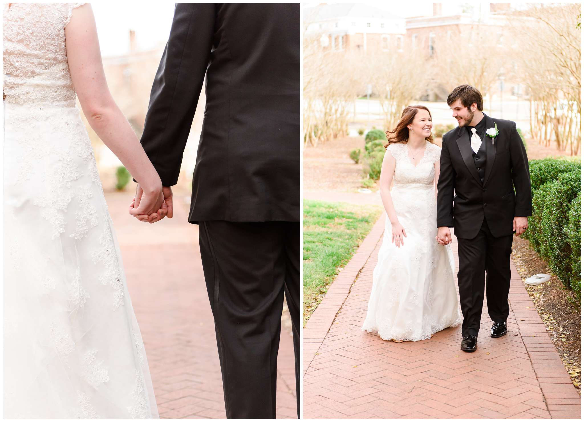 Amber and Lucas Wedding_3596.jpg