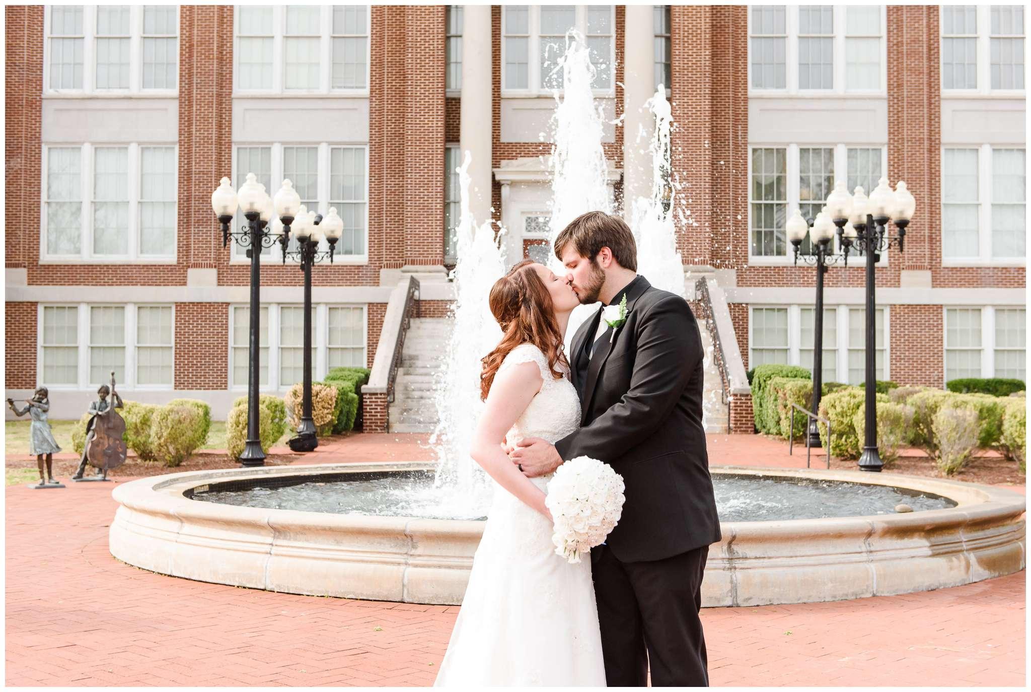 Amber and Lucas Wedding_3599.jpg