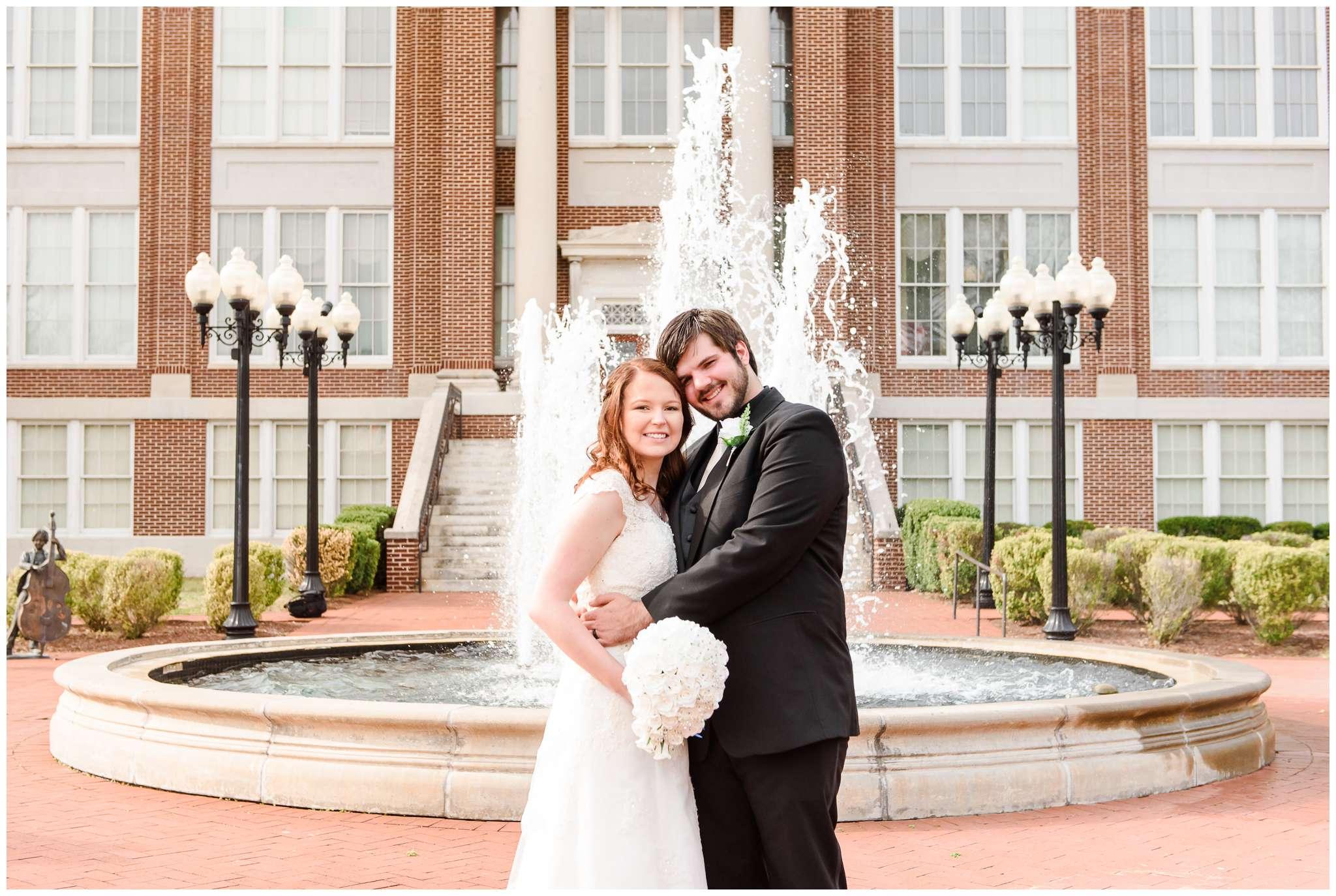 Amber and Lucas Wedding_3600.jpg