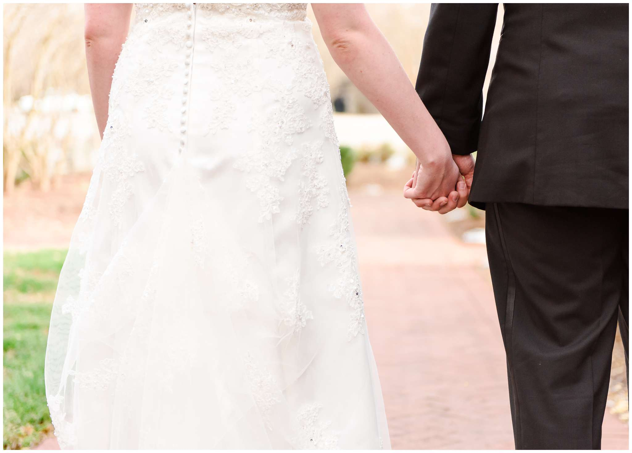 Amber and Lucas Wedding_3601.jpg