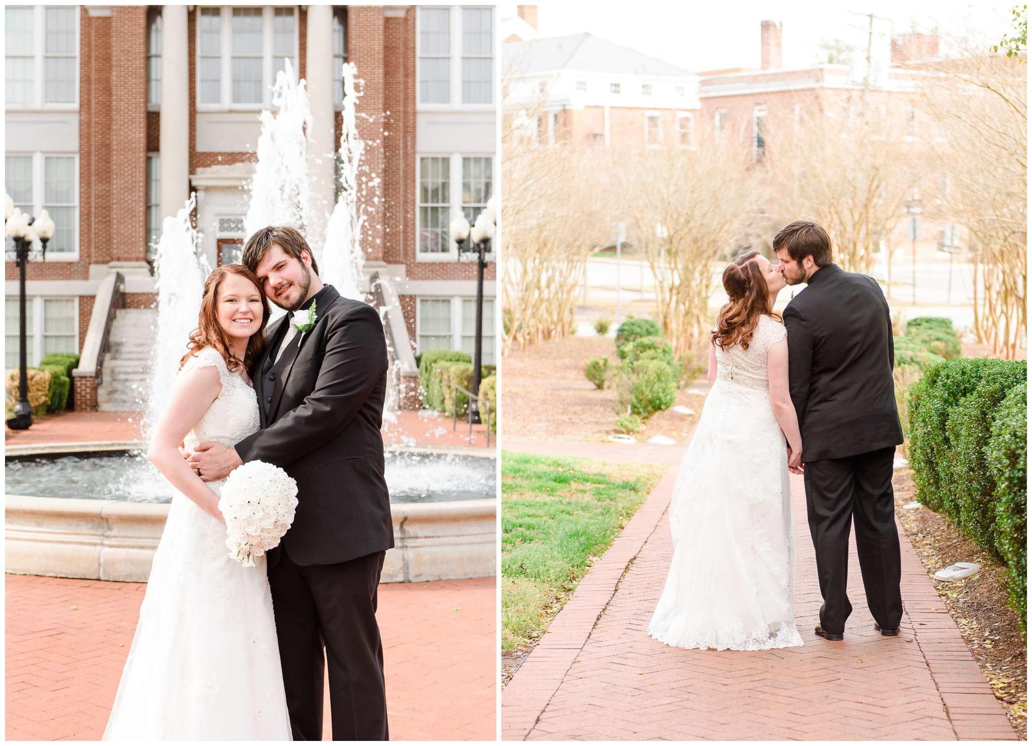 Amber and Lucas Wedding_3602.jpg