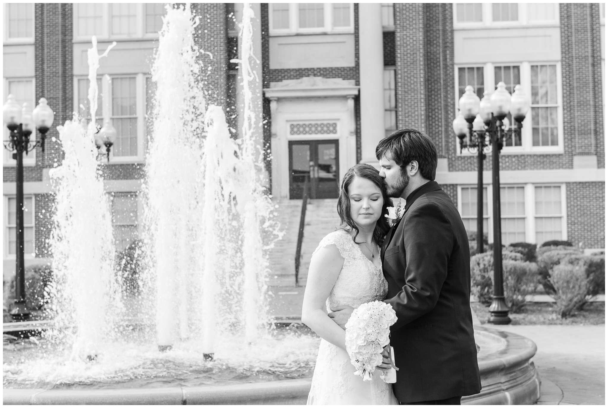 Amber and Lucas Wedding_3603.jpg