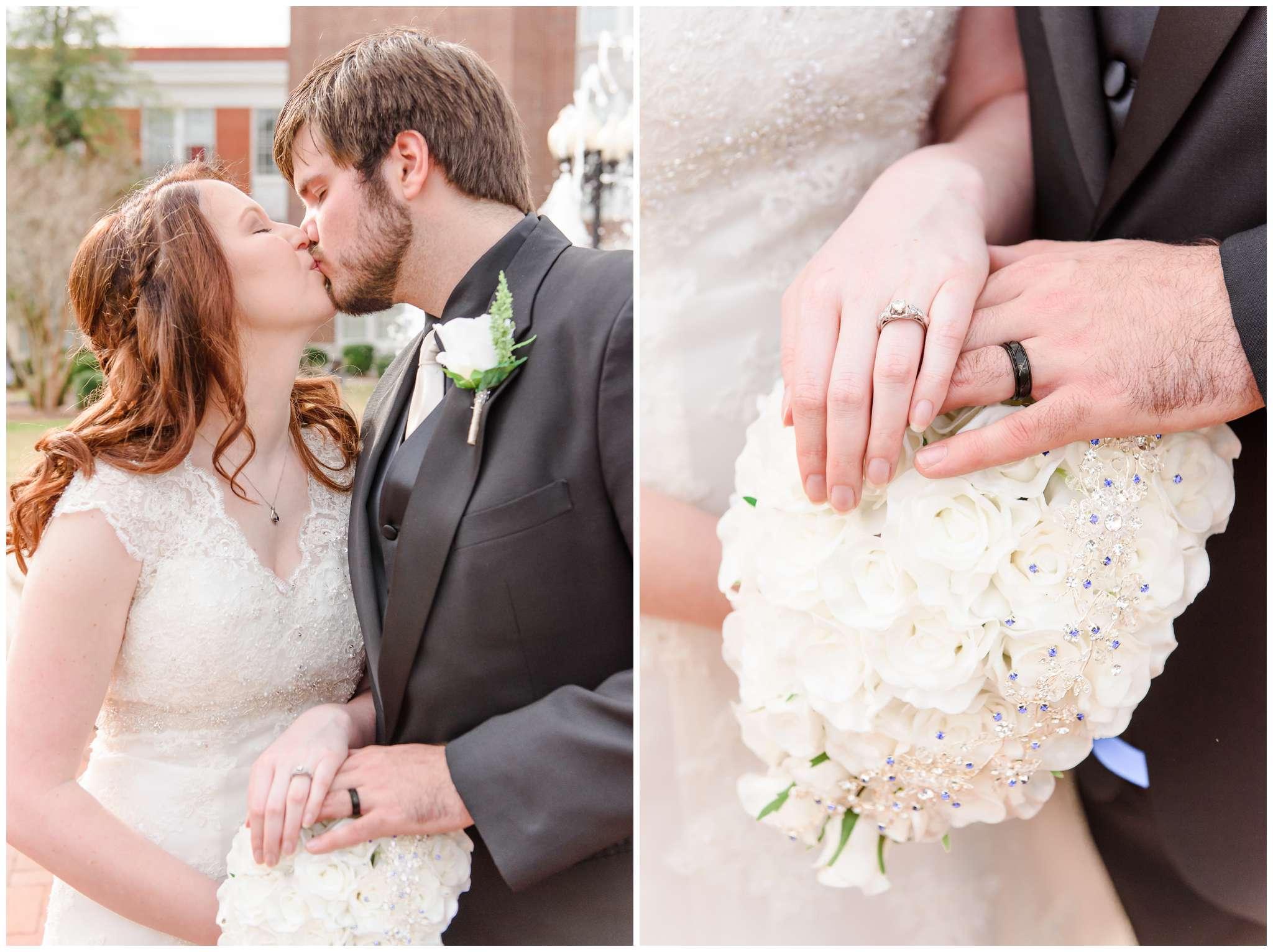 Amber and Lucas Wedding_3604.jpg