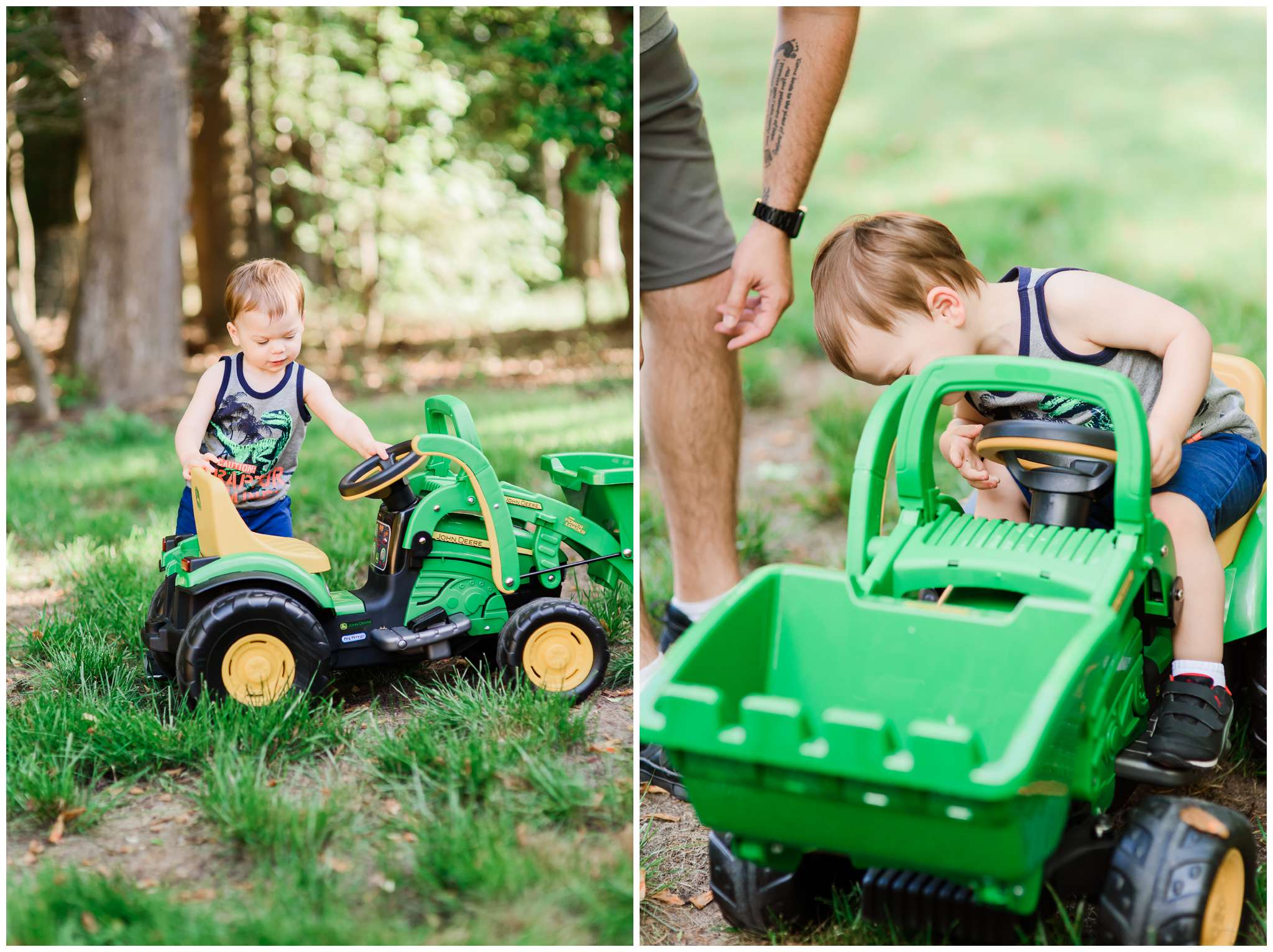 Liam and Tractor_4007.jpg