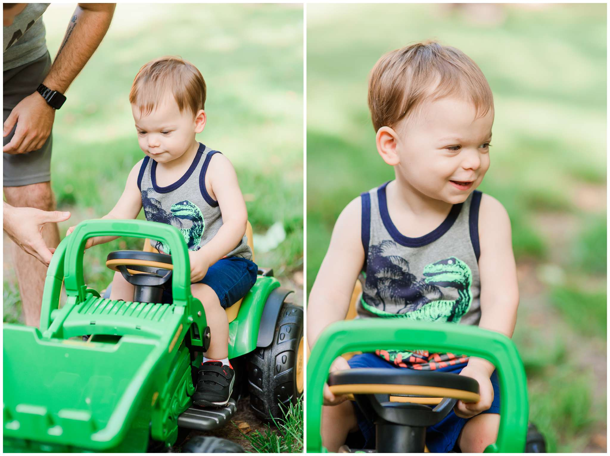 Liam and Tractor_4010.jpg