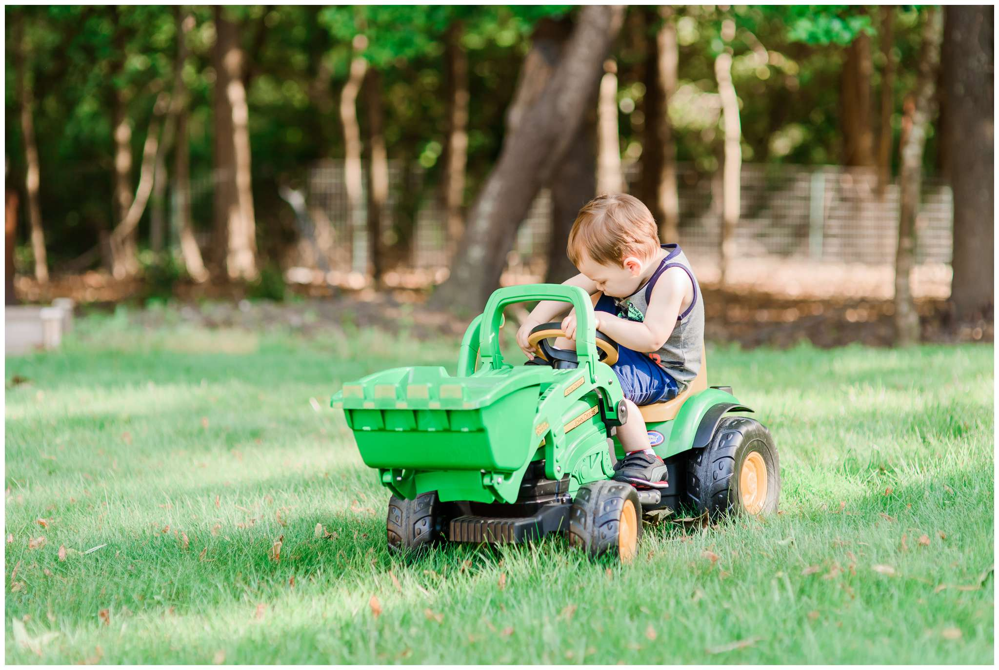 Liam and Tractor_4013.jpg