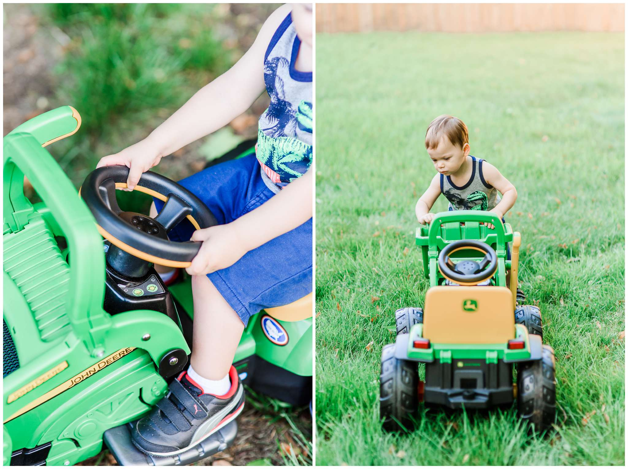 Liam and Tractor_4022.jpg