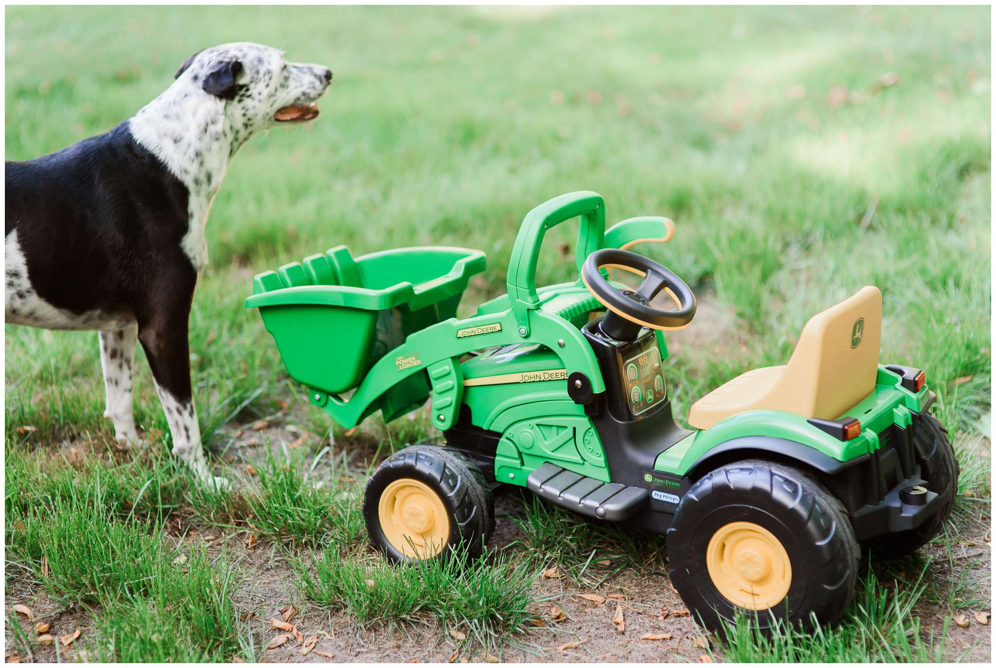 Liam and Tractor_4027.jpg