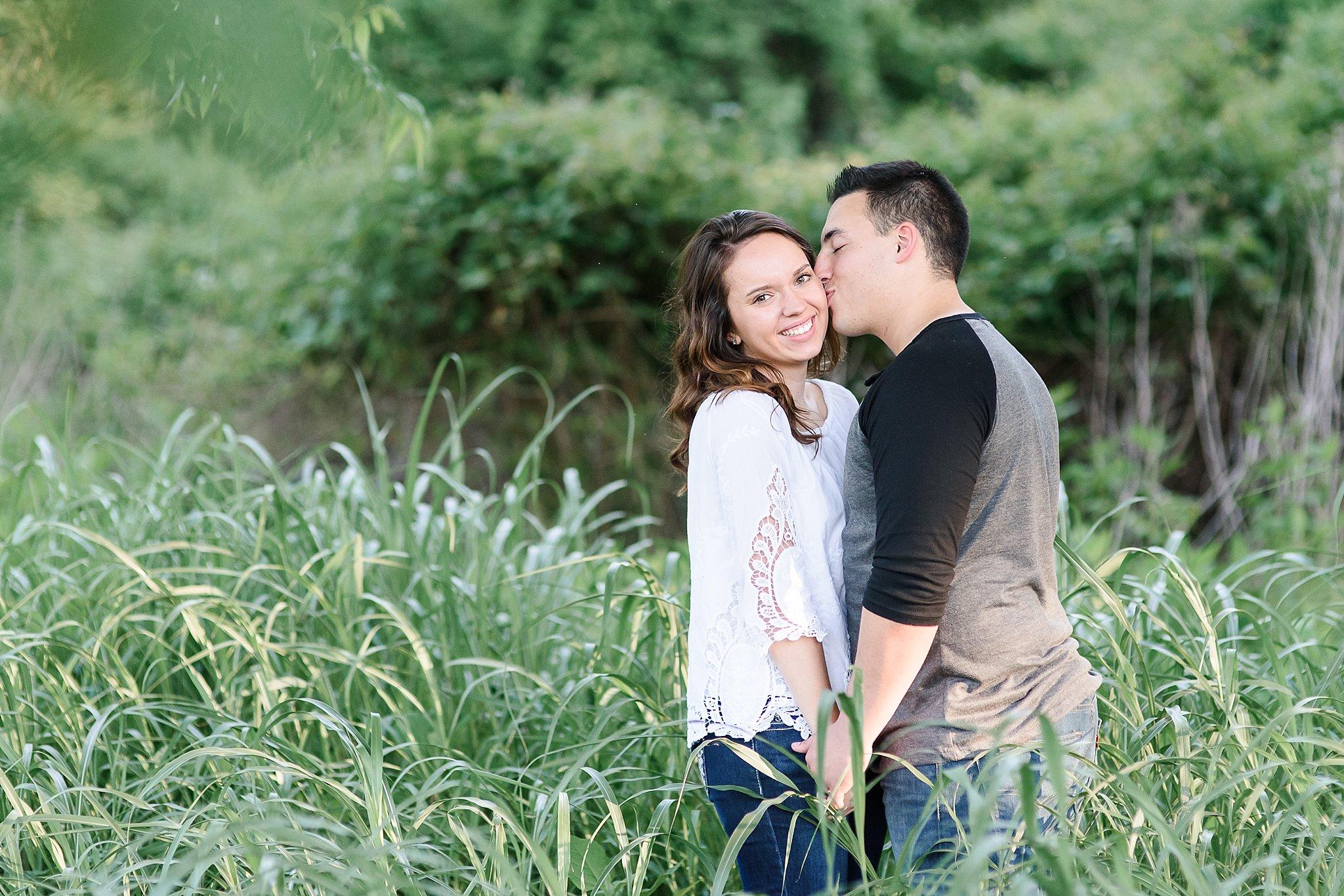 Amber and Chad_0037.jpg