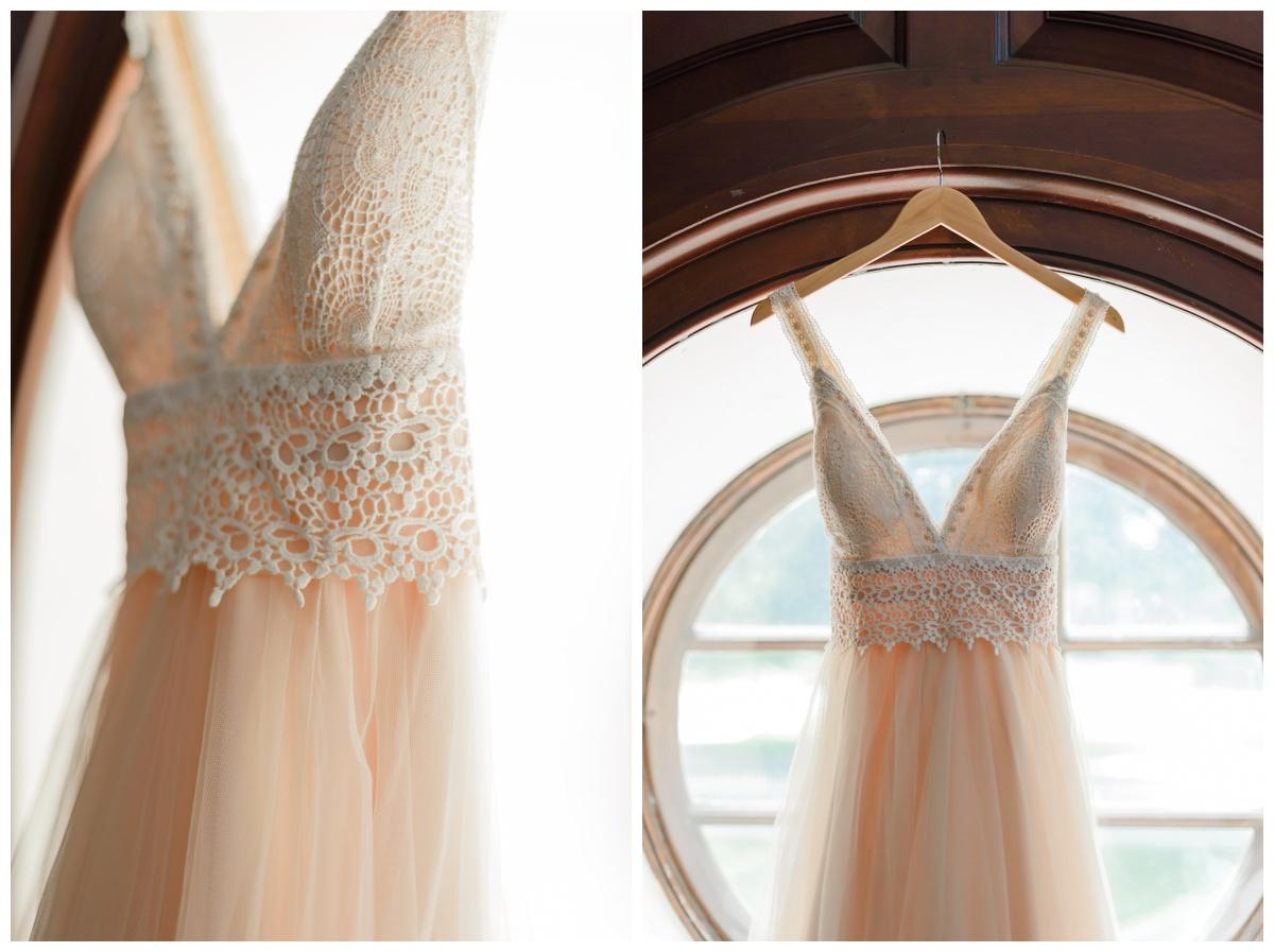 Kristin and Greg Wedding BLOG_0348.jpg