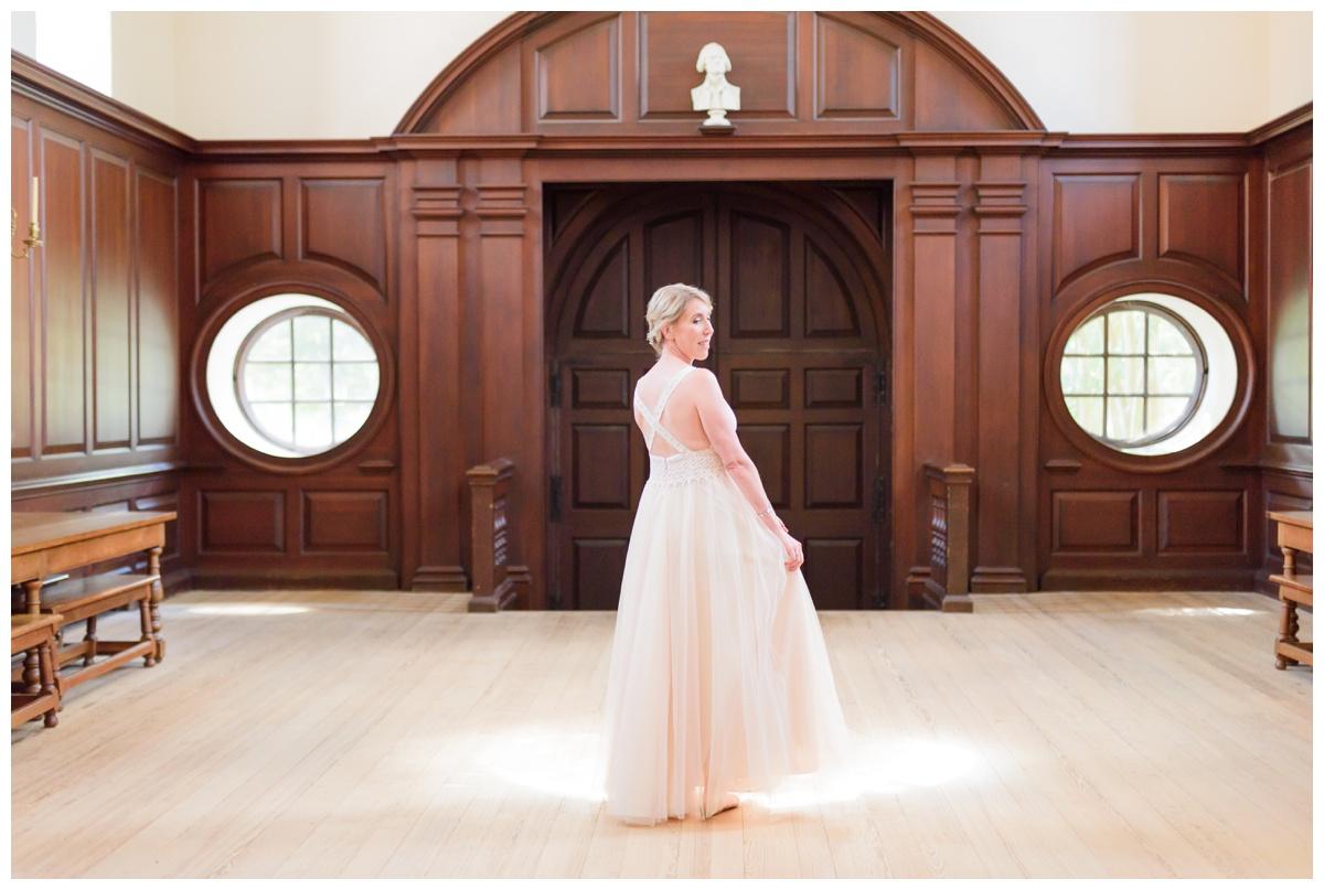 Kristin and Greg Wedding BLOG_0355.jpg