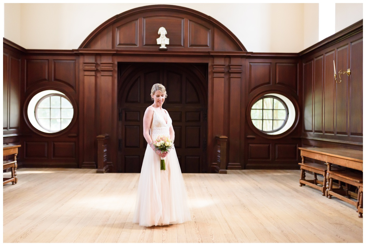Kristin and Greg Wedding BLOG_0358.jpg