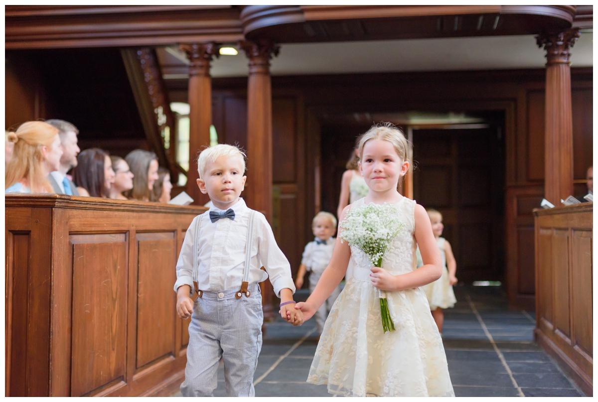 Kristin and Greg Wedding BLOG_0361.jpg