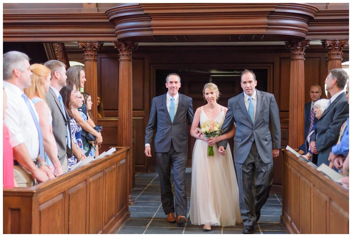Kristin and Greg Wedding BLOG_0362.jpg