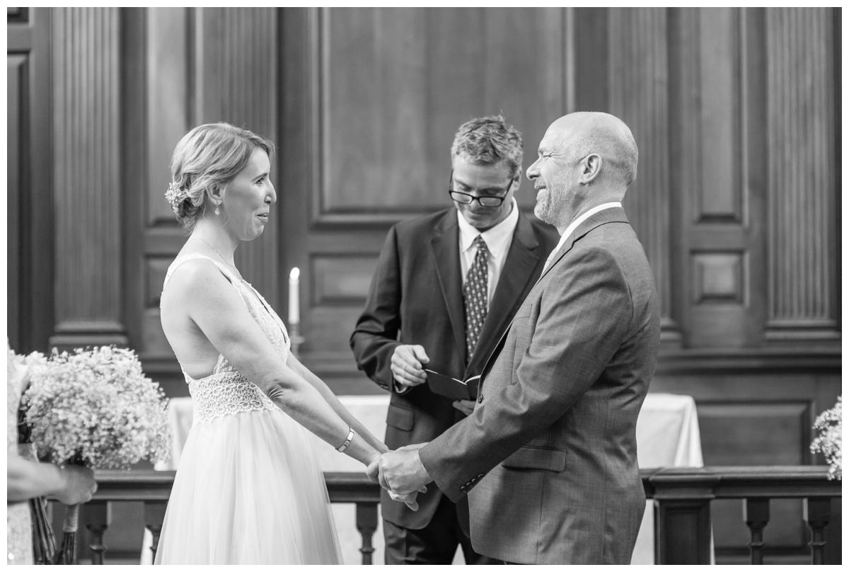 Kristin and Greg Wedding BLOG_0373.jpg