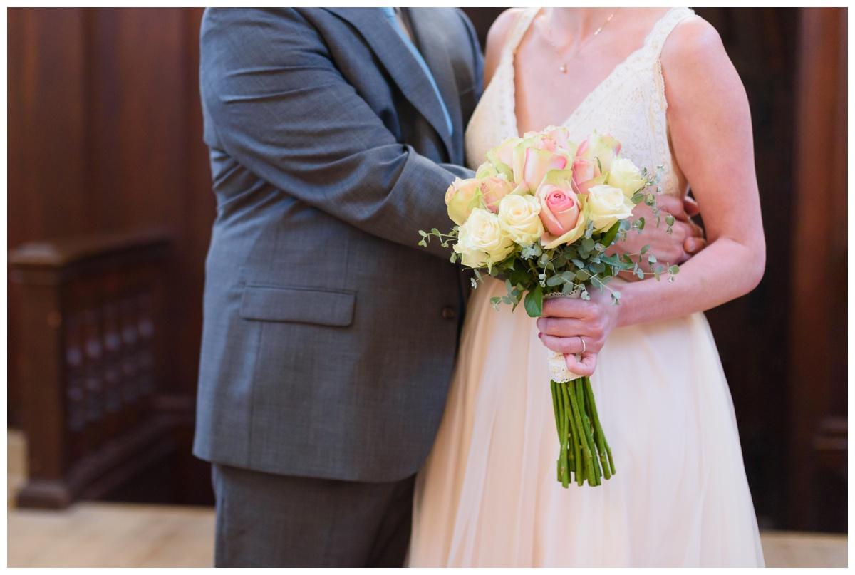 Kristin and Greg Wedding BLOG_0375.jpg