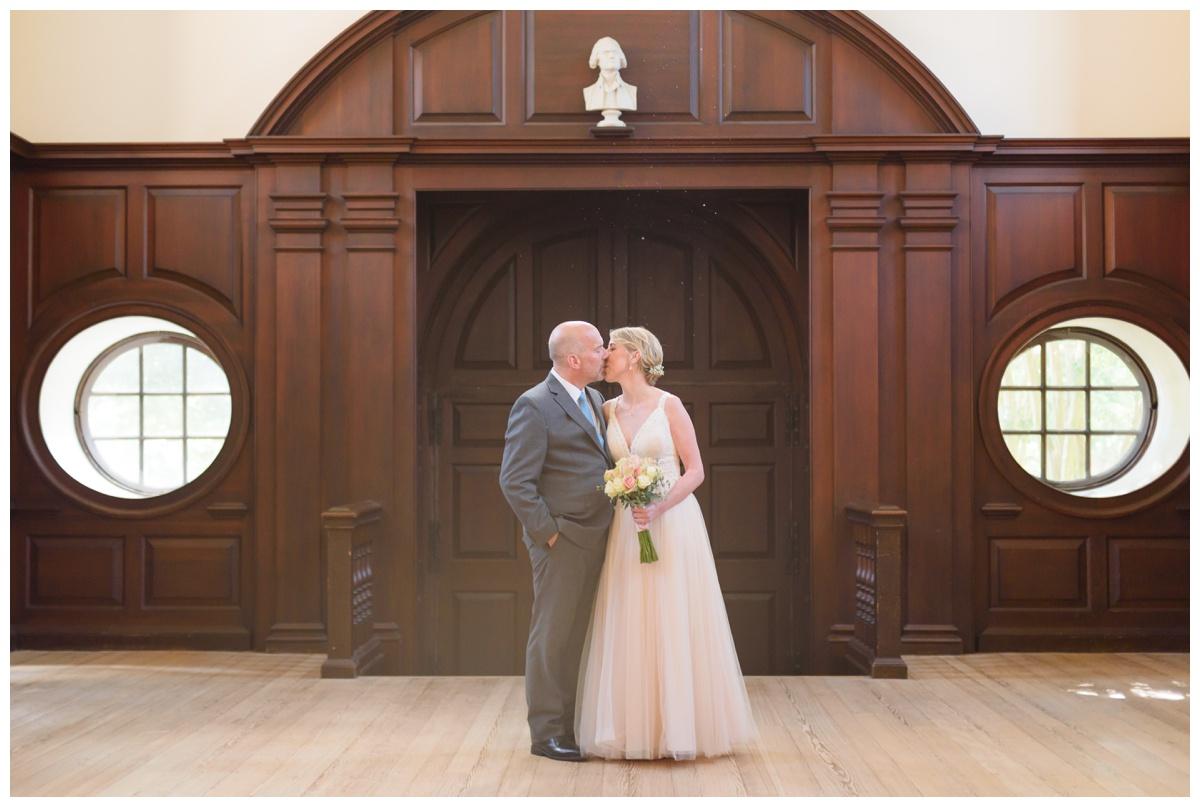Kristin and Greg Wedding BLOG_0376.jpg