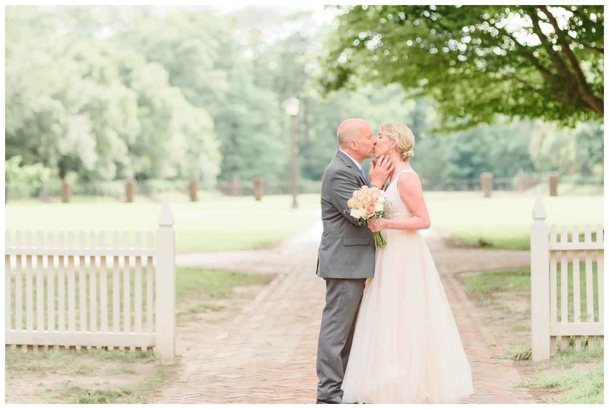 Kristin and Greg Wedding BLOG_0379.jpg