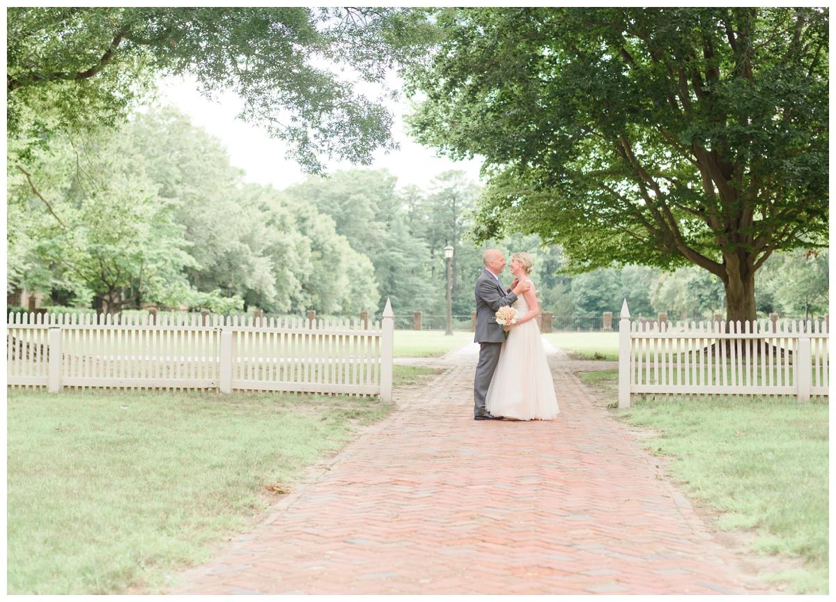 Kristin and Greg Wedding BLOG_0378.jpg