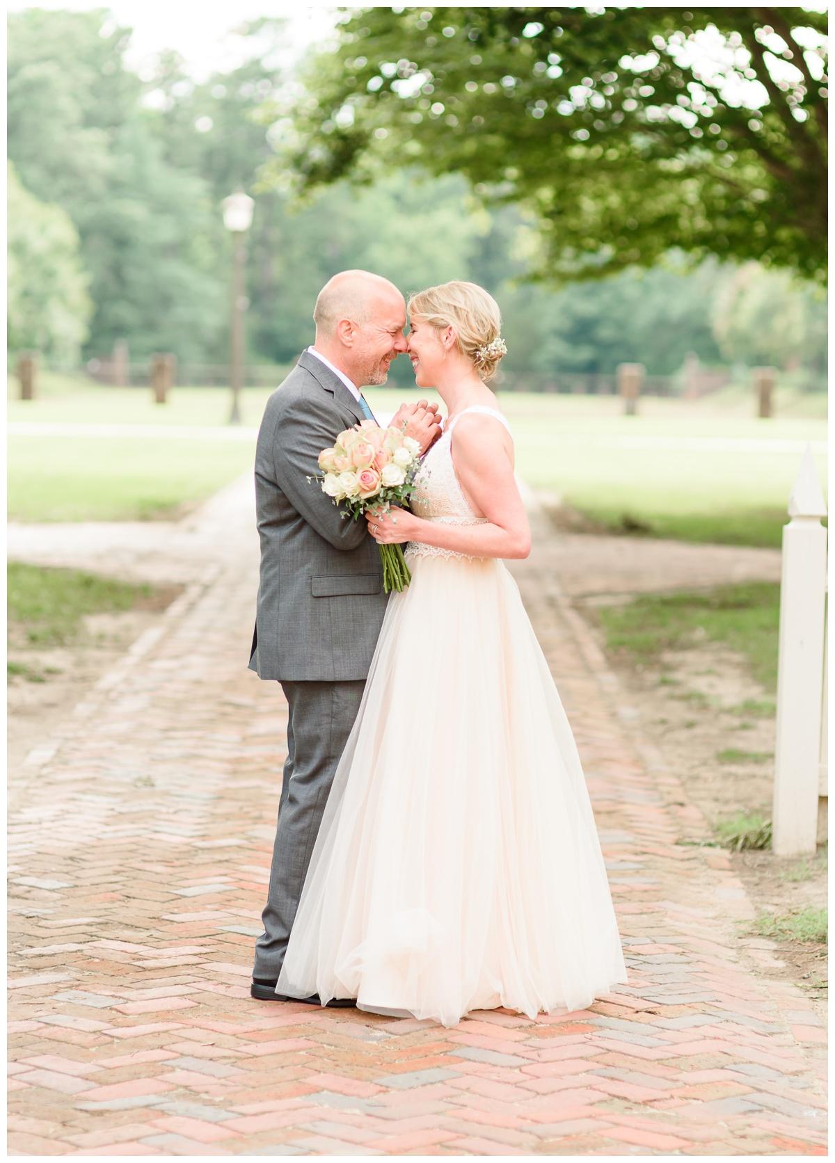 Kristin and Greg Wedding BLOG_0381.jpg