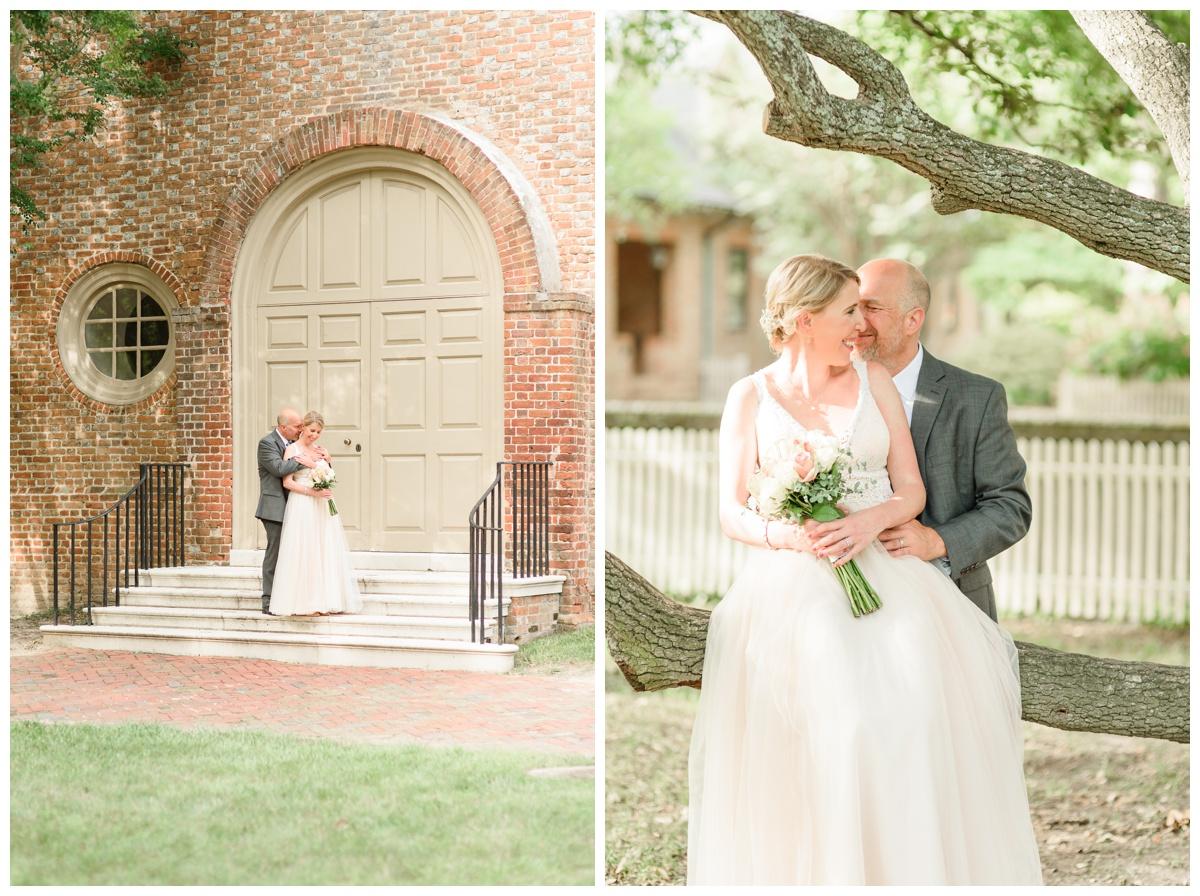 Kristin and Greg Wedding BLOG_0383.jpg