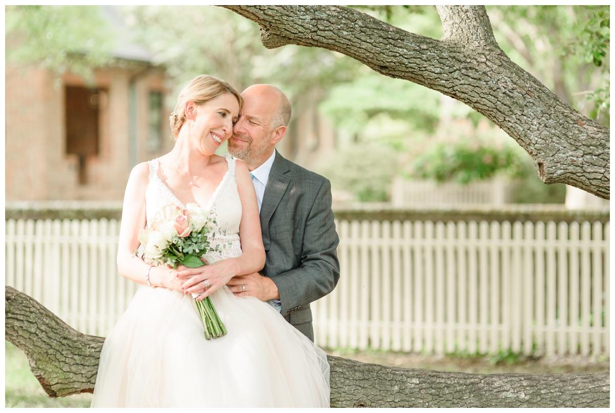Kristin and Greg Wedding BLOG_0384.jpg
